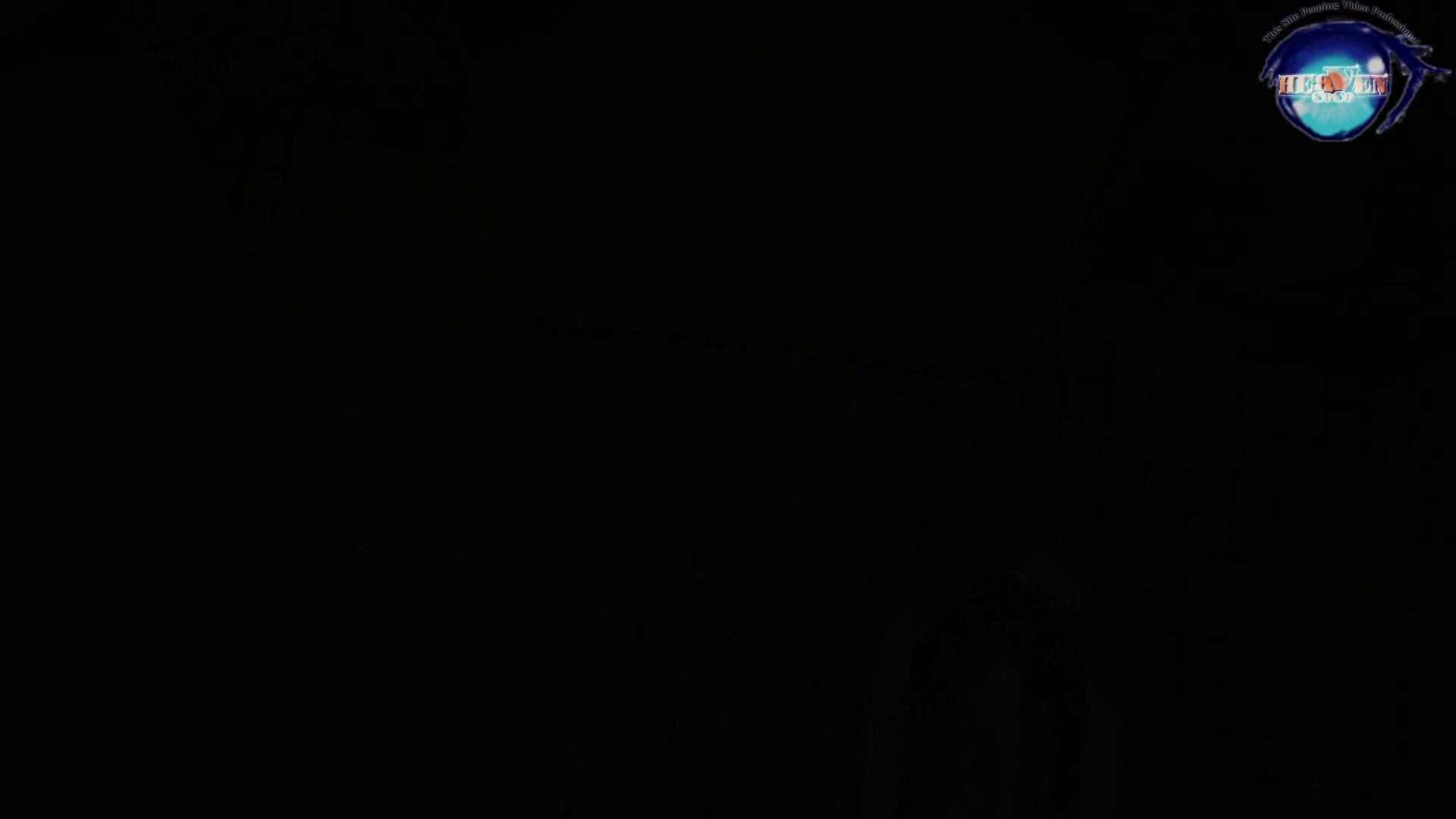 水泳大会選手の聖水 vol.09 女性トイレ ワレメ無修正動画無料 101pic 92