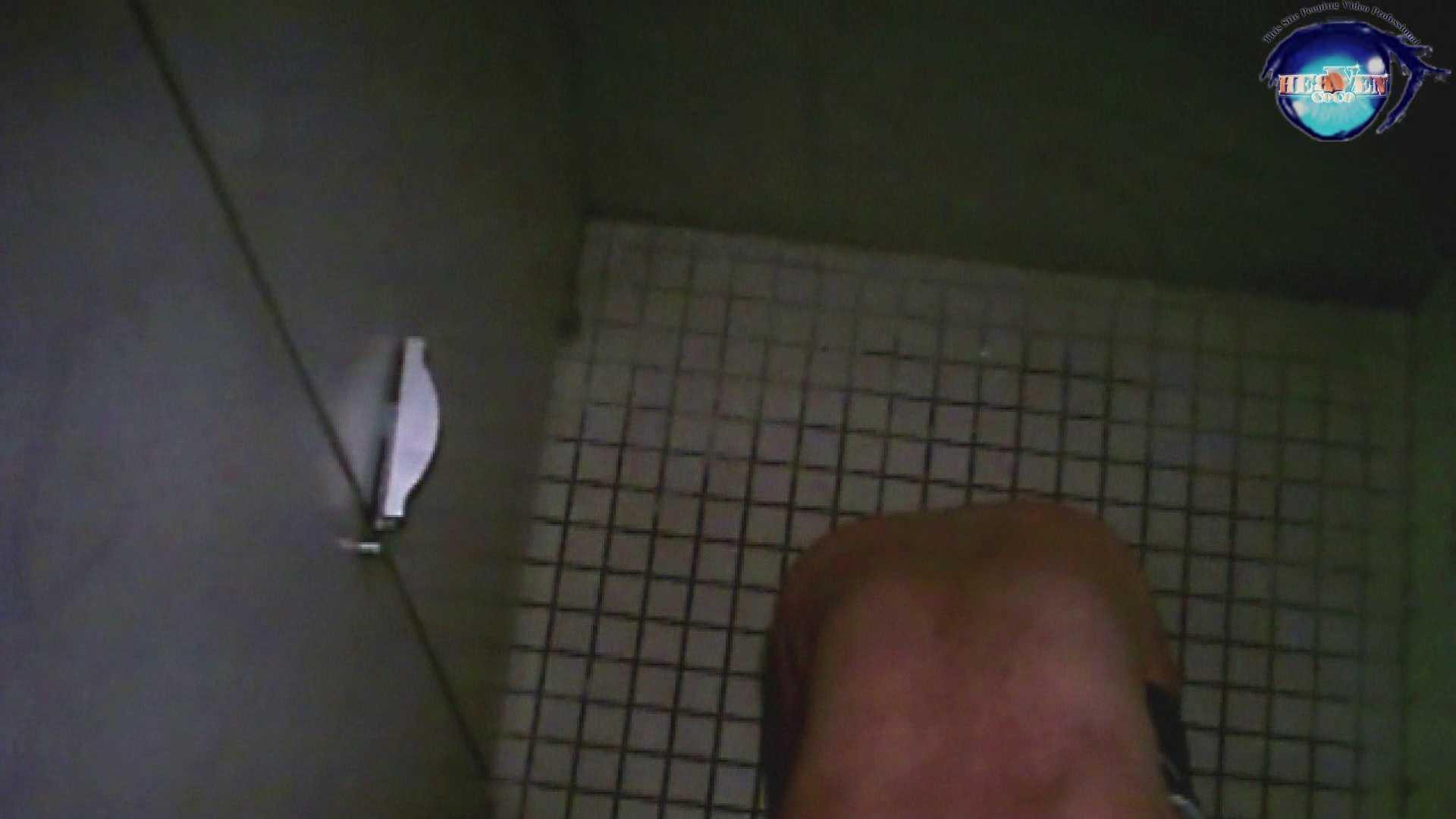 水泳大会選手の聖水 vol.09 全裸映像 AV無料 101pic 101