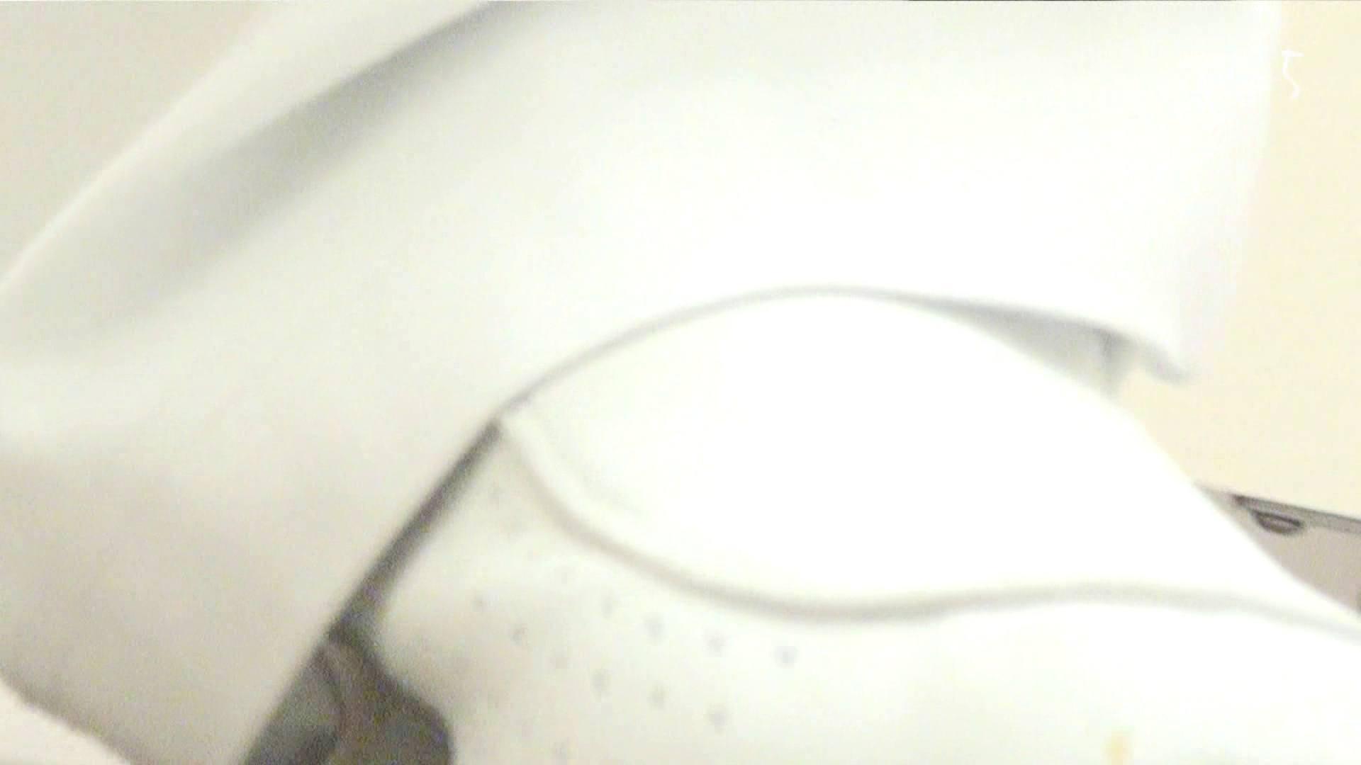 ナースのお小水 vol.005 0  108pic 15