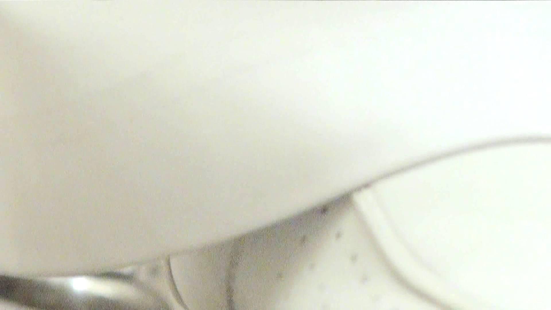 ナースのお小水 vol.005 下半身 オメコ動画キャプチャ 108pic 18