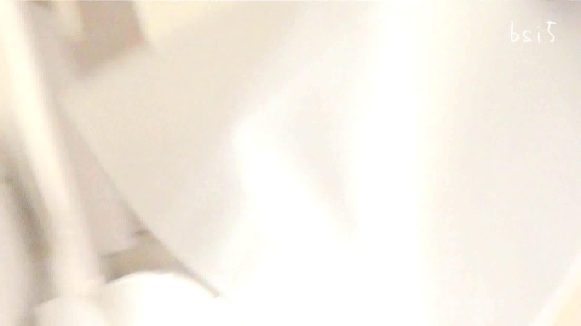 ナースのお小水 vol.005 Hなナース エロ画像 108pic 54