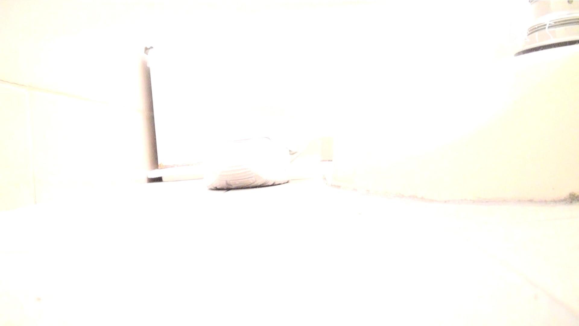 ナースのお小水 vol.005 0 | 0  108pic 66