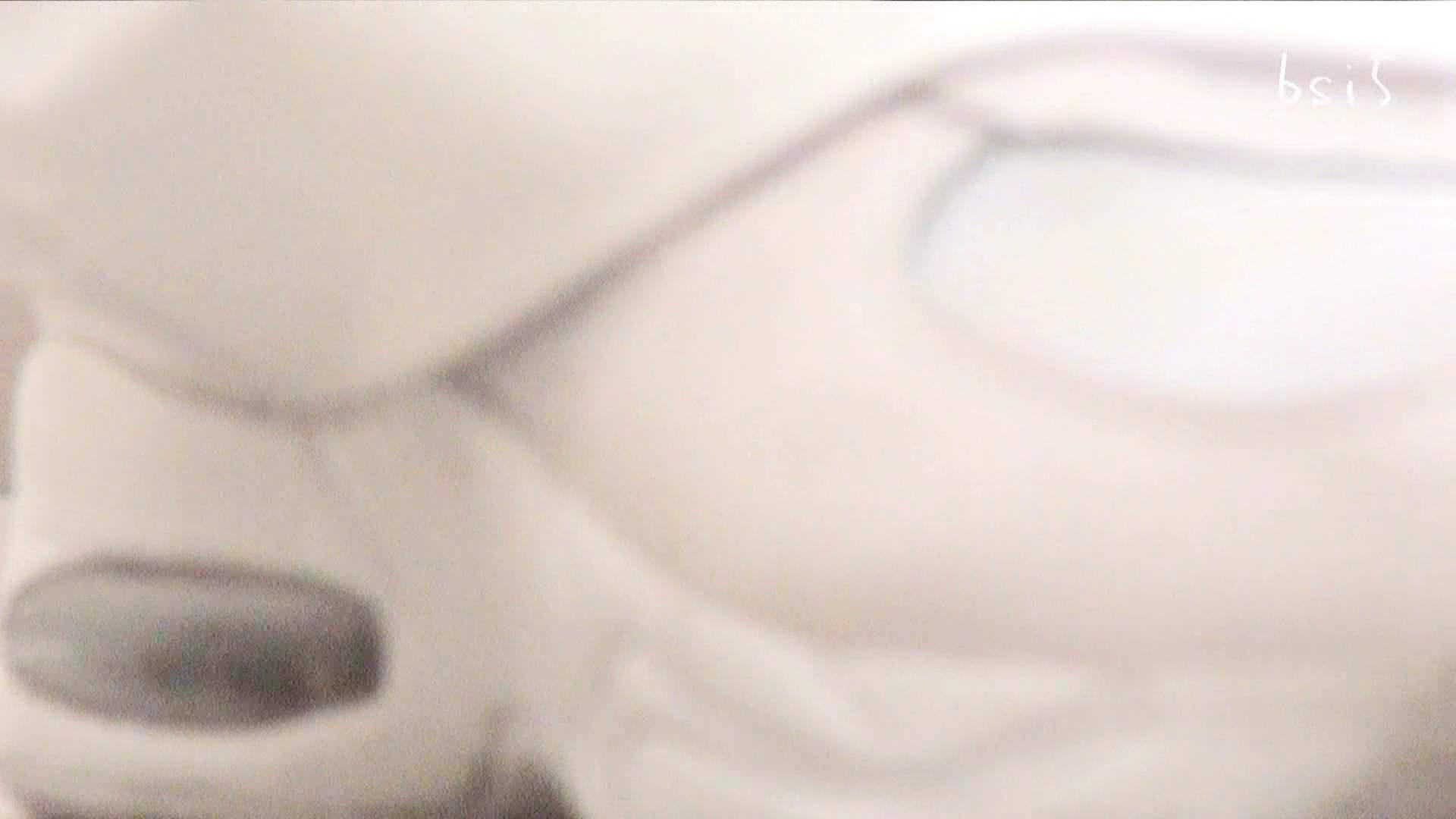 ナースのお小水 vol.005 下半身 オメコ動画キャプチャ 108pic 68