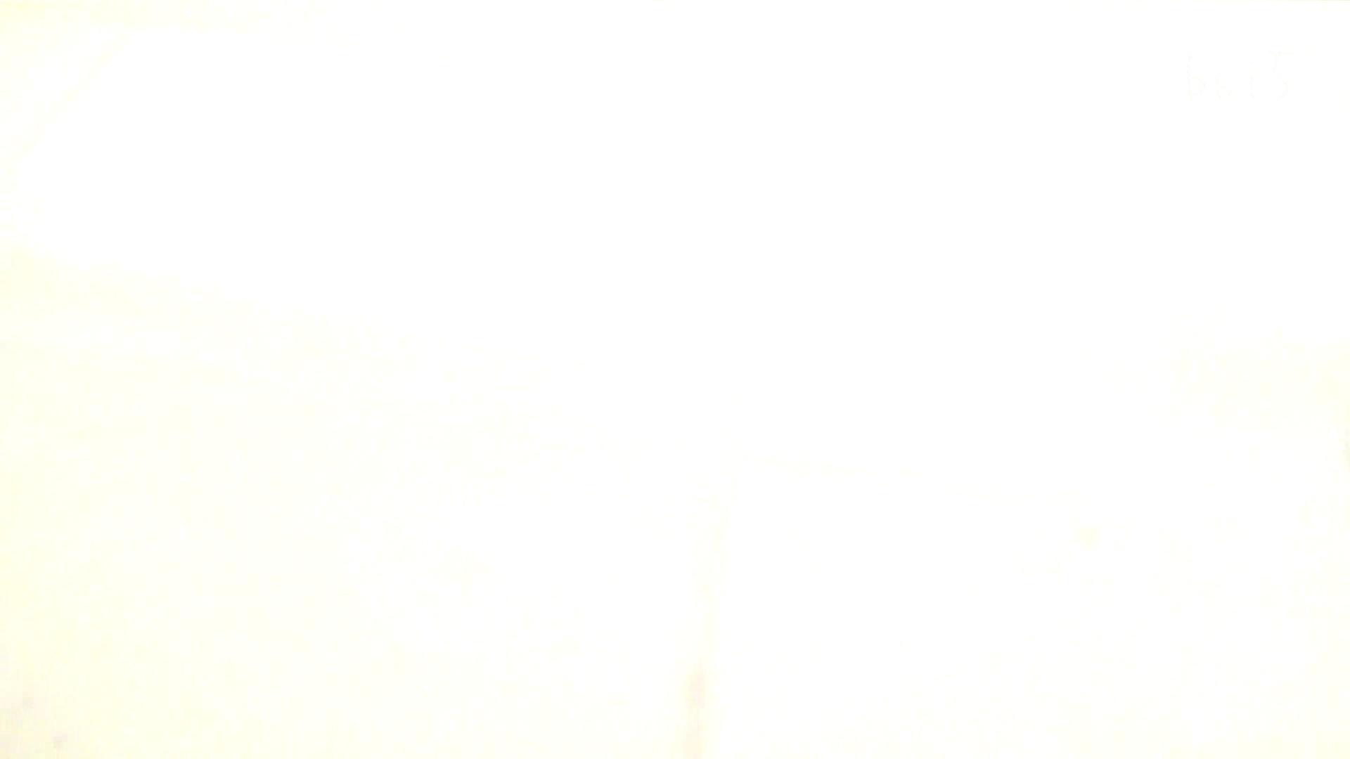 ナースのお小水 vol.005 Hなナース エロ画像 108pic 84