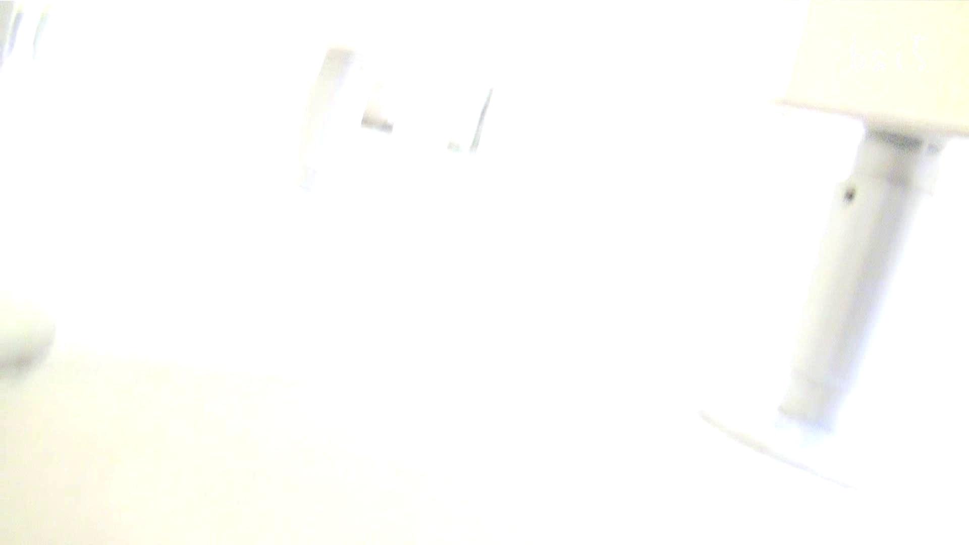 ナースのお小水 vol.005 HなOL ワレメ動画紹介 108pic 92