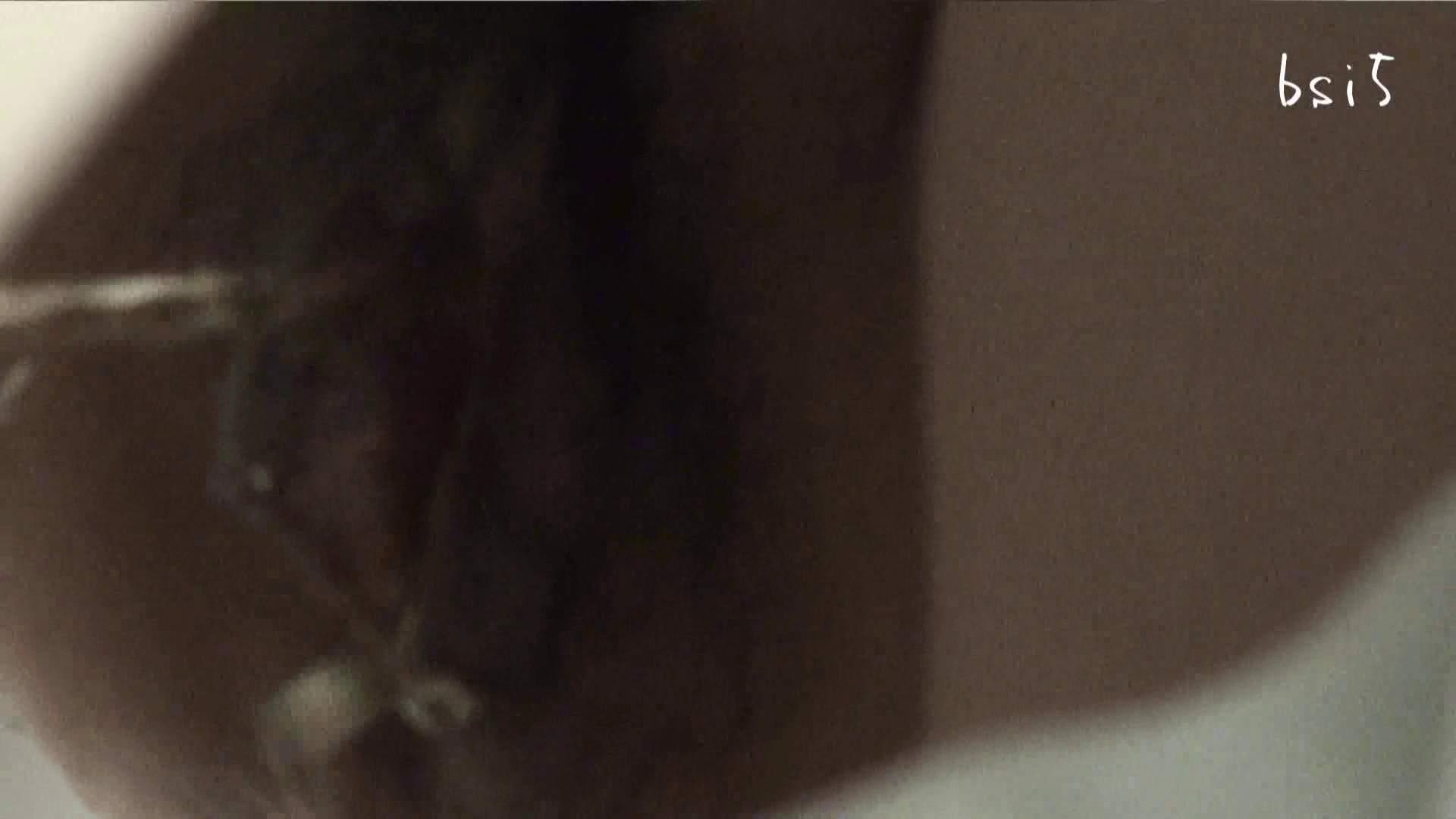 ナースのお小水 vol.005 下半身 オメコ動画キャプチャ 108pic 98