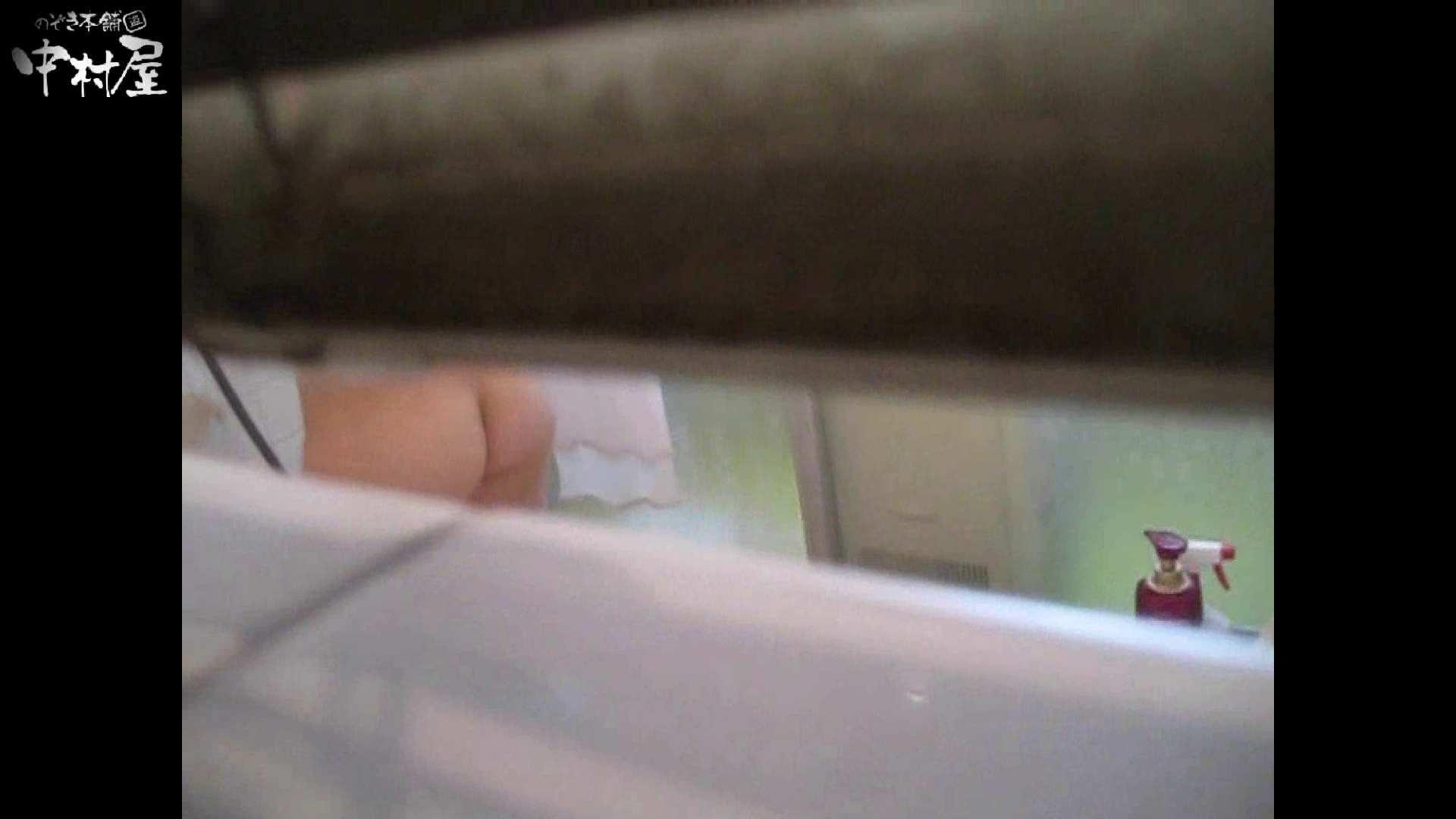 民家風呂専門盗撮師の超危険映像 vol.014 HなOL 性交動画流出 96pic 18