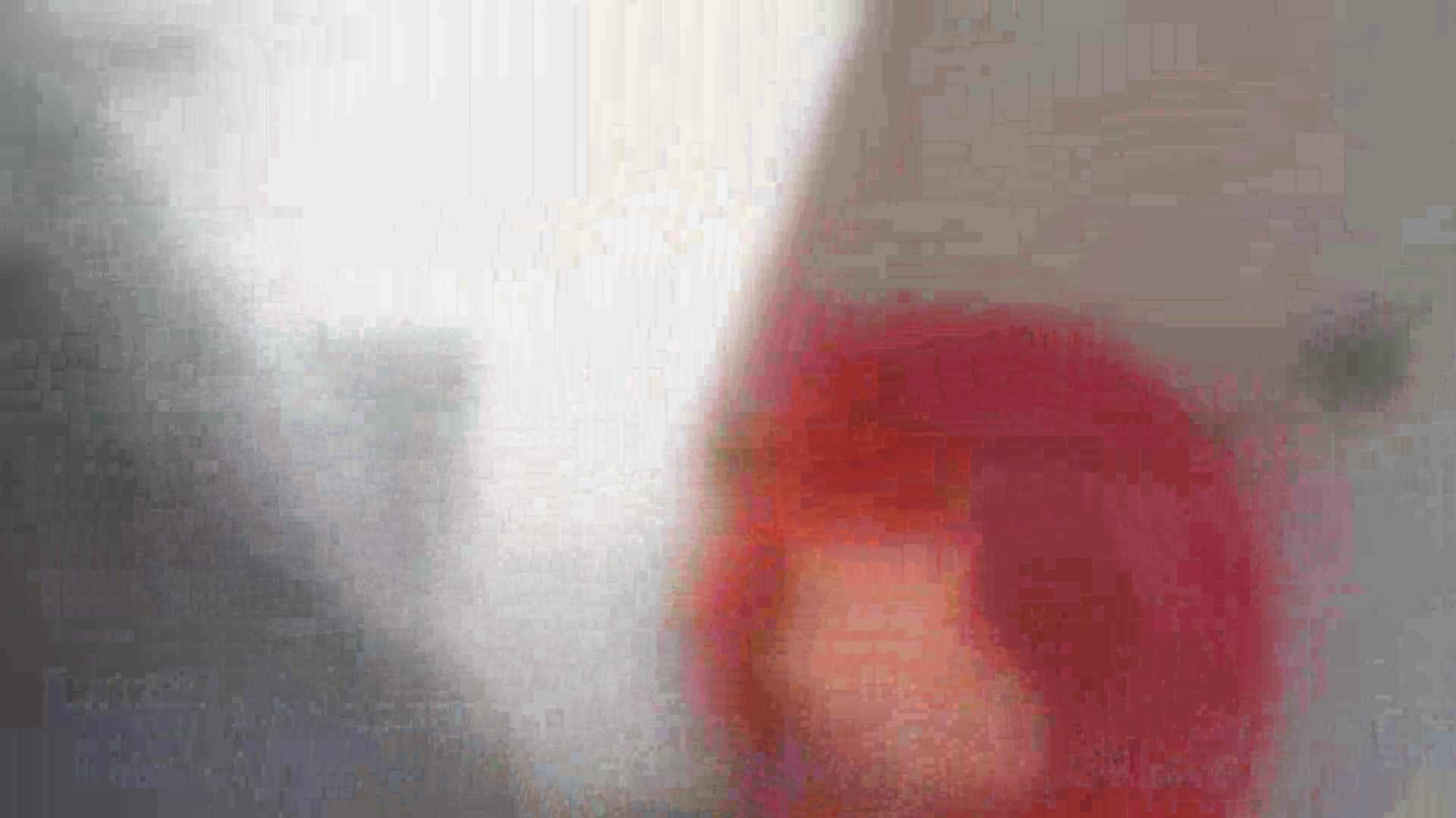 なんだこれVol.14 特別値下げ!可愛いなら町まで追っかけます! 潜入 ワレメ無修正動画無料 80pic 7