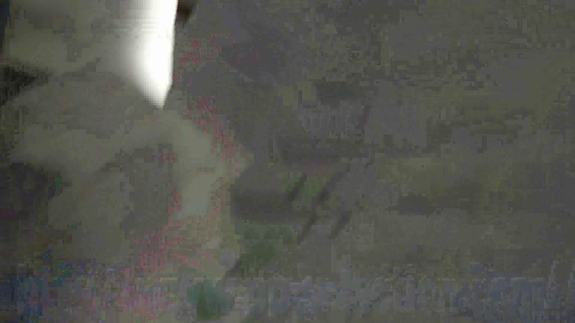 なんだこれVol.14 特別値下げ!可愛いなら町まで追っかけます! テクニック AV動画キャプチャ 80pic 28