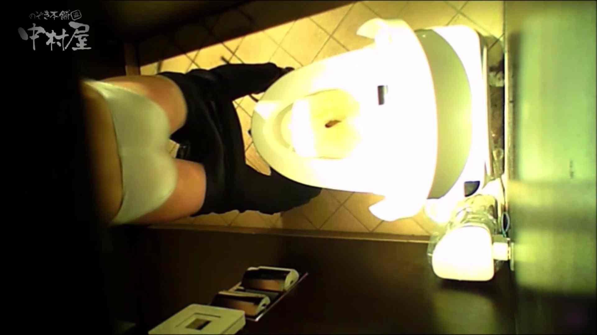 女子トイレ盗撮~某ファミレス編~vol.36 女子トイレ実情 おまんこ無修正動画無料 105pic 13