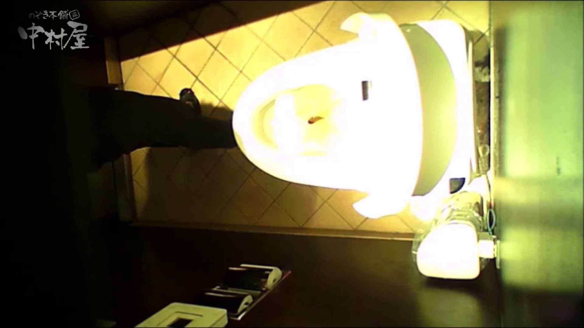 女子トイレ盗撮~某ファミレス編~vol.36 女性トイレ オメコ無修正動画無料 105pic 19