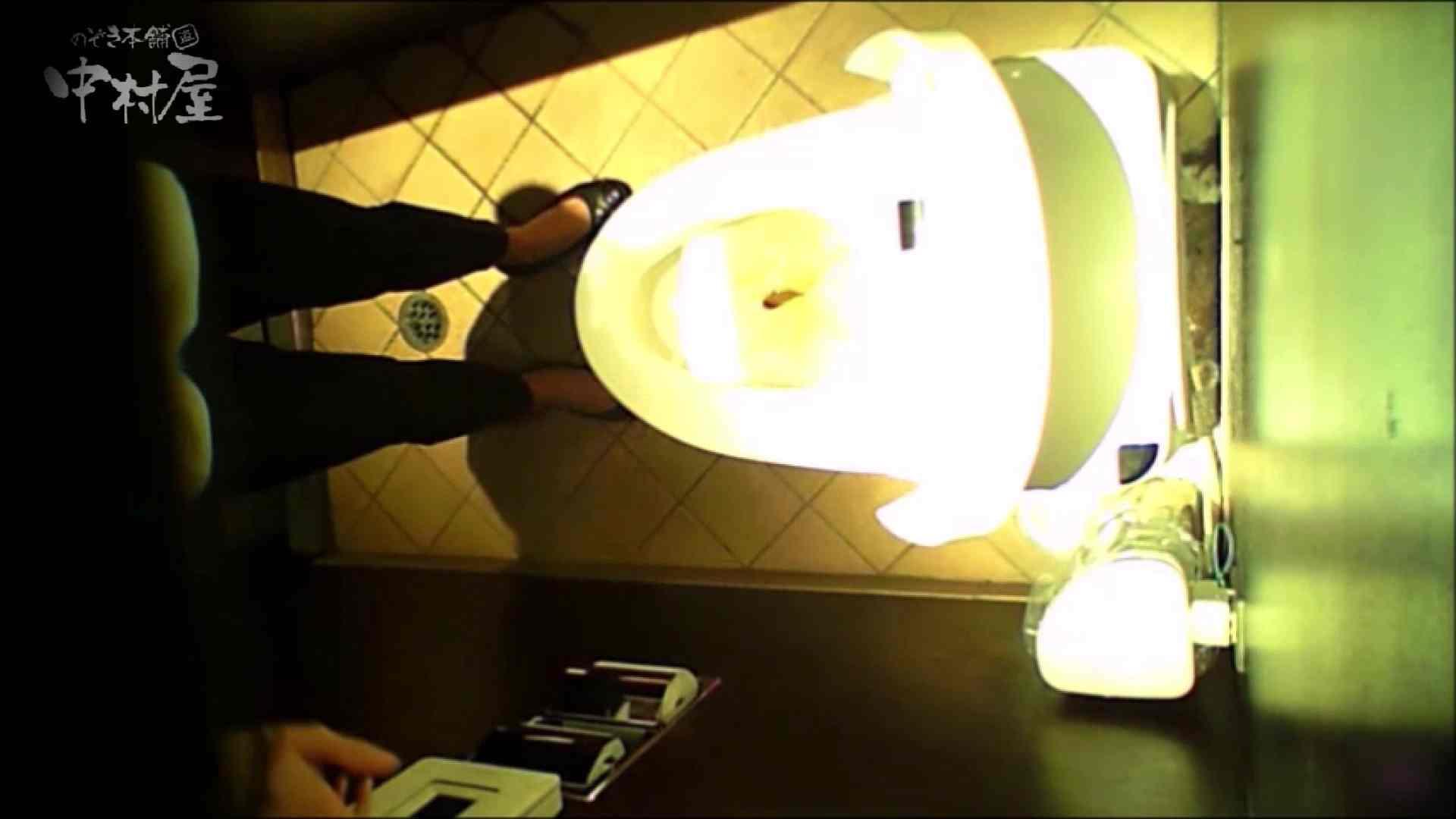 女子トイレ盗撮~某ファミレス編~vol.36 女子トイレ実情 おまんこ無修正動画無料 105pic 20