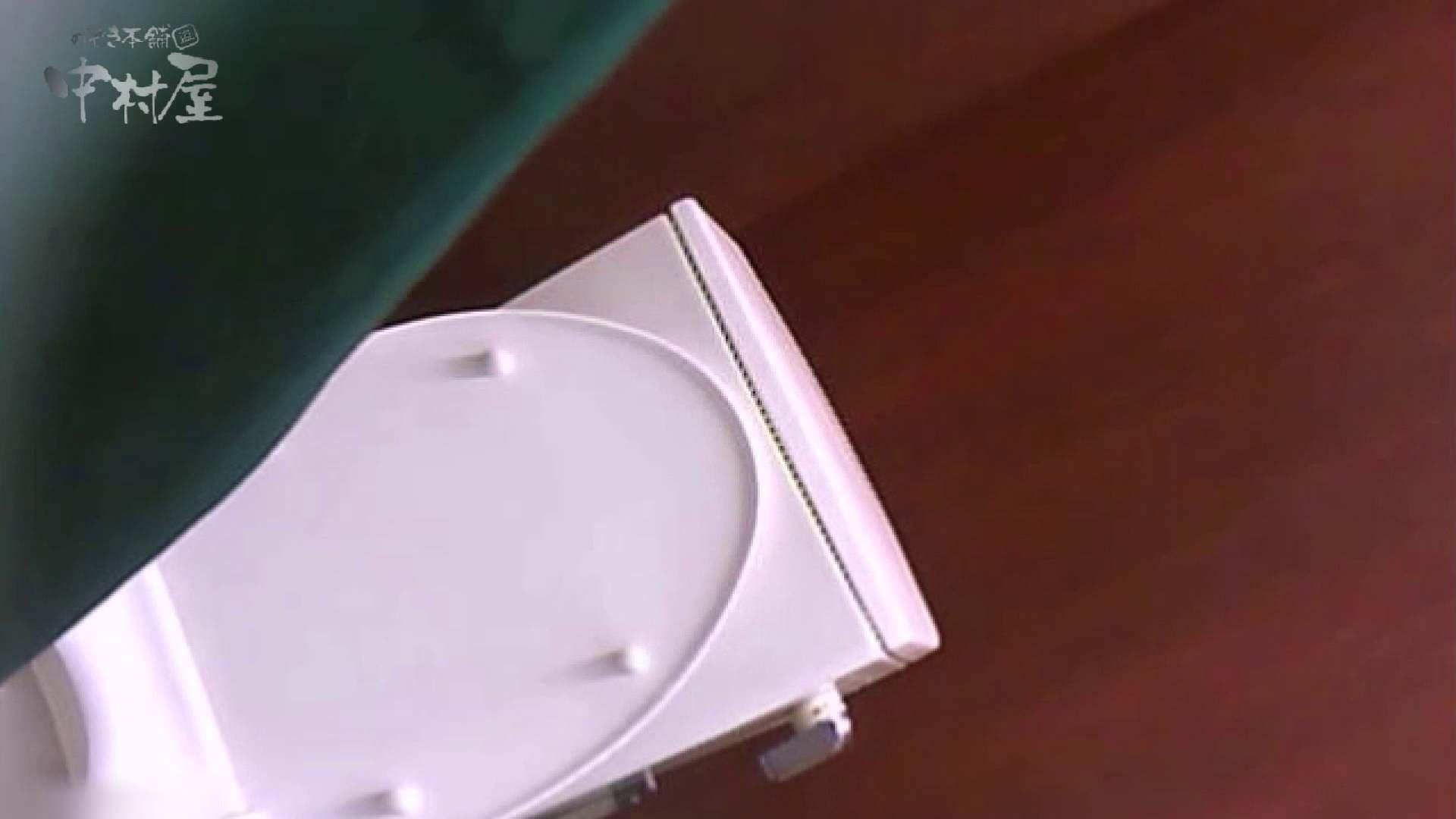 女子トイレ盗撮~某ファミレス編~vol.36 エッチな盗撮 AV動画キャプチャ 105pic 38
