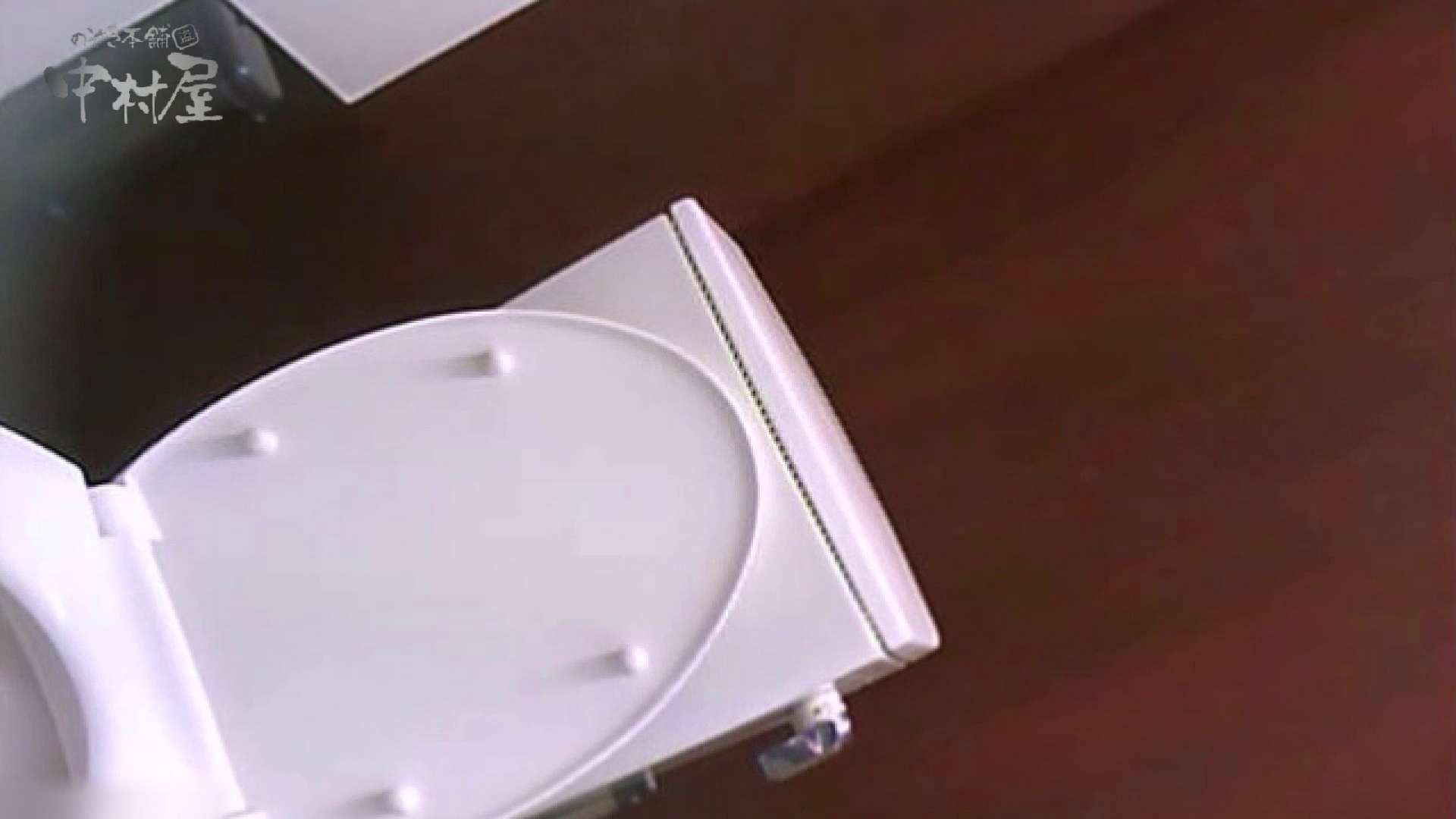 女子トイレ盗撮~某ファミレス編~vol.36 女性トイレ オメコ無修正動画無料 105pic 40