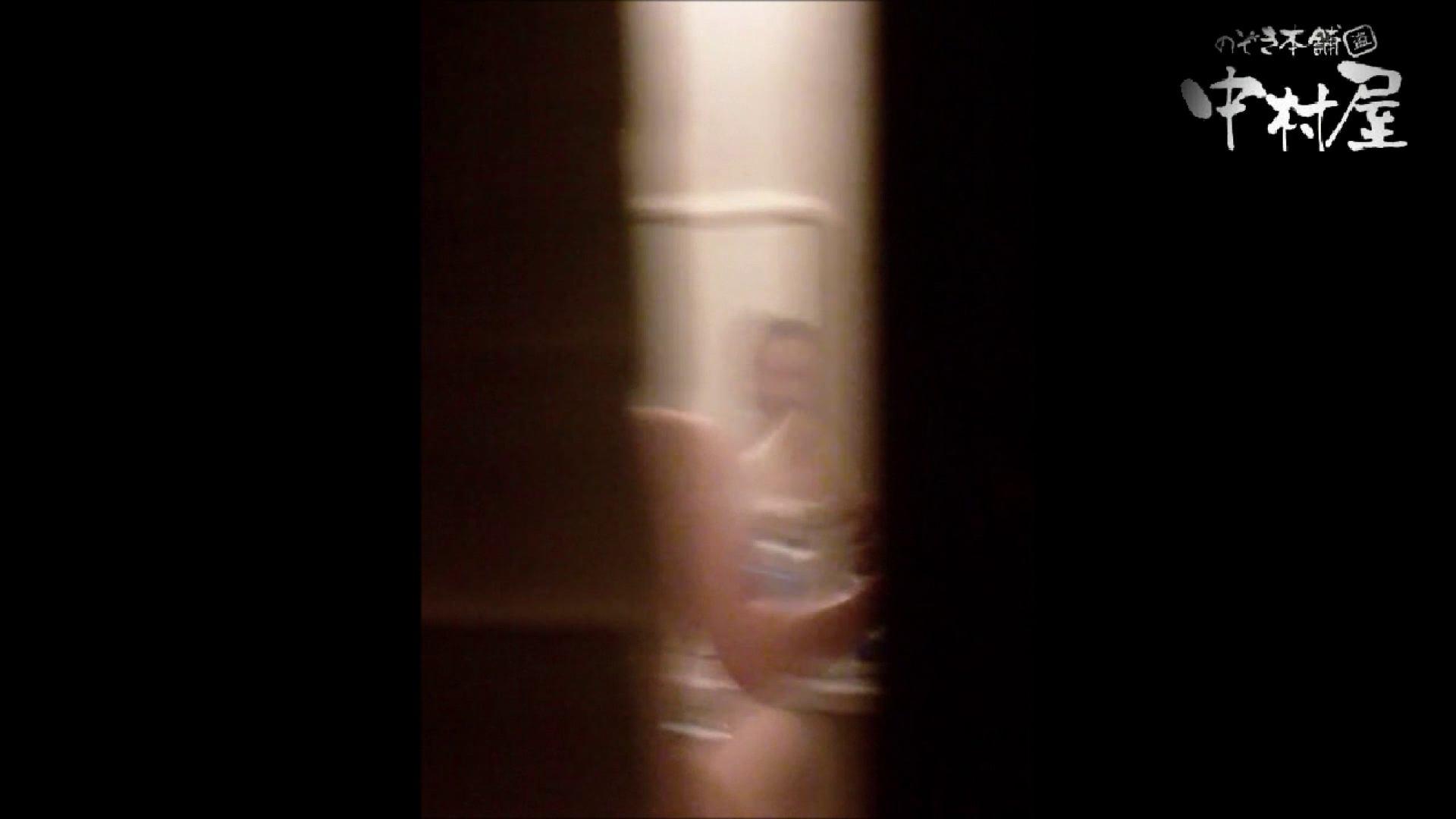 雅さんの独断と偏見で集めた動画集 民家Vol.7 民家 おめこ無修正動画無料 84pic 53
