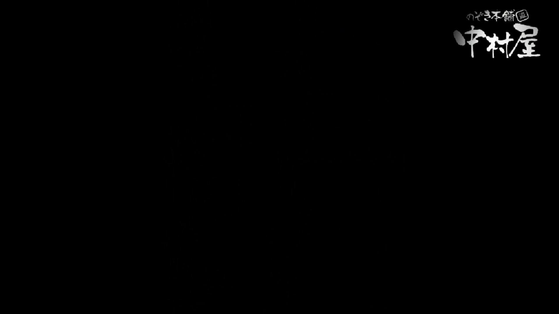雅さんの独断と偏見で集めた動画集 民家Vol.7 0  84pic 66