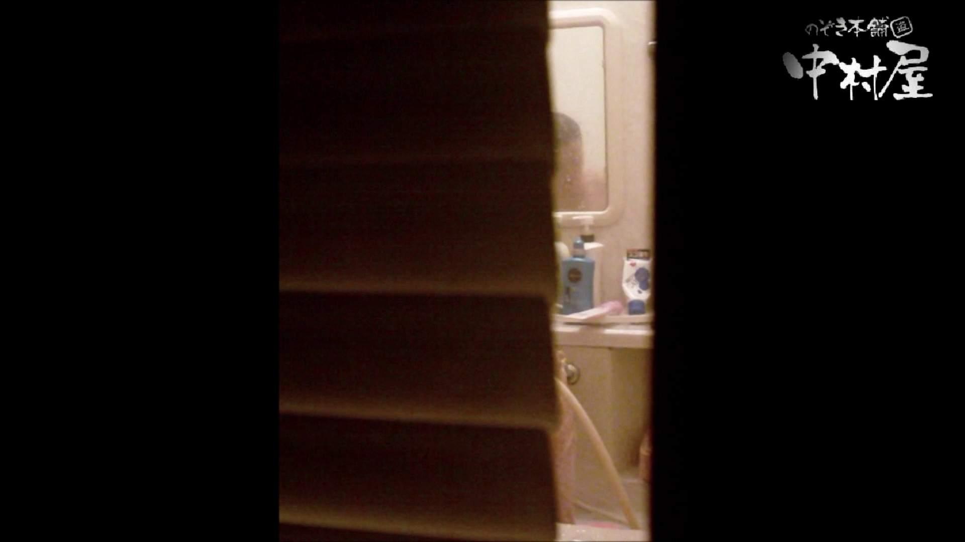雅さんの独断と偏見で集めた動画集 民家Vol.7 覗き のぞき動画キャプチャ 84pic 70