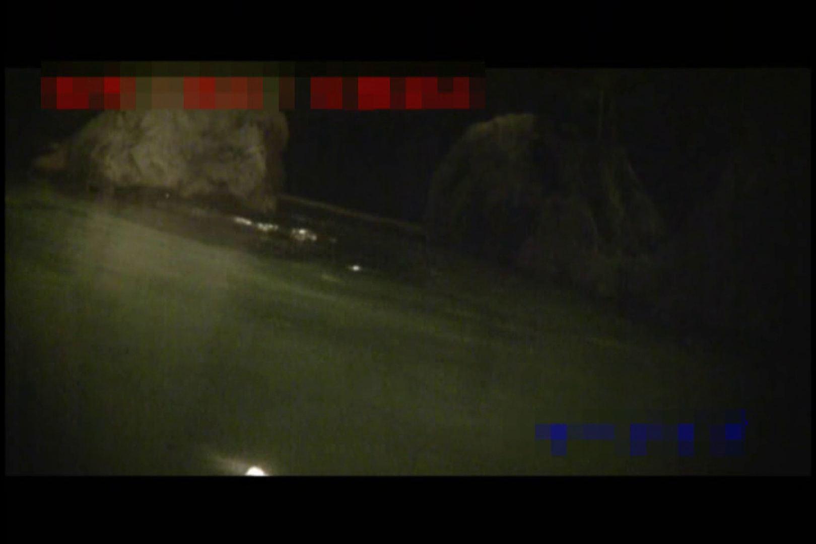 未熟な珊瑚礁 vol.27 潜入 ぱこり動画紹介 75pic 23