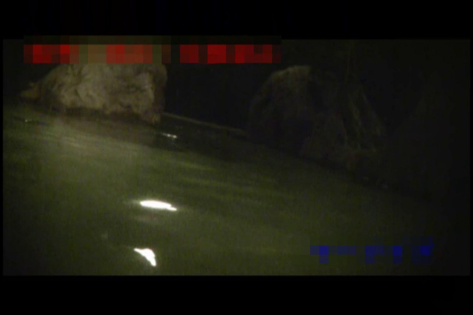 未熟な珊瑚礁 vol.27 おっぱい おまんこ動画流出 75pic 24