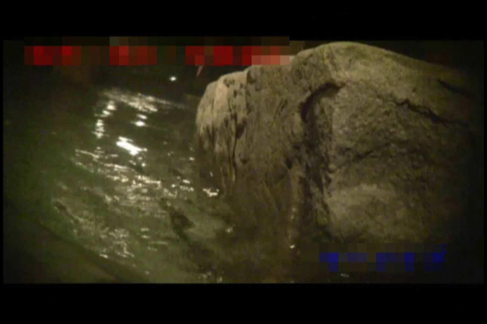 未熟な珊瑚礁 vol.27 名作 盗撮画像 75pic 25