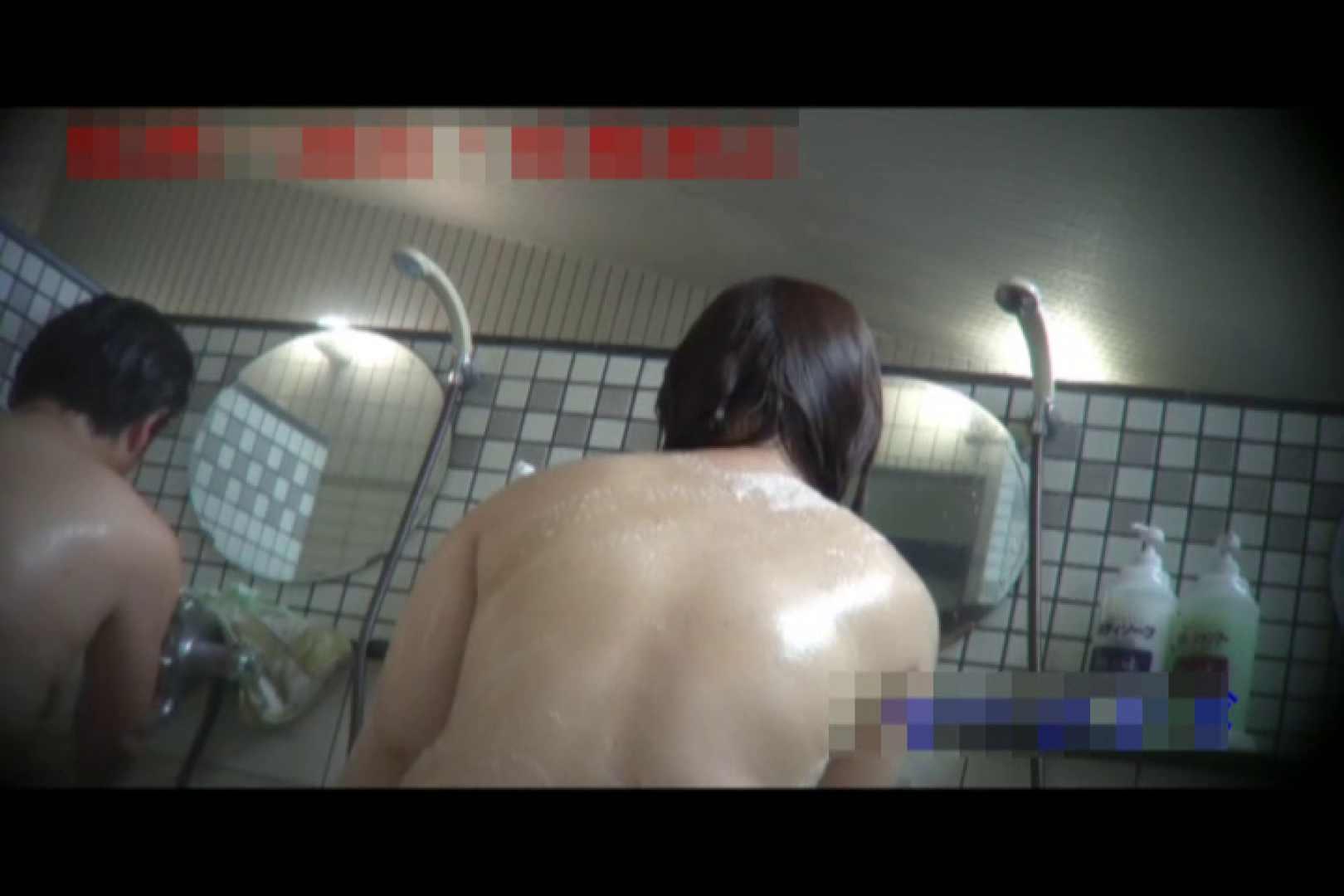 未熟な珊瑚礁 vol.29 エッチな盗撮 われめAV動画紹介 103pic 66