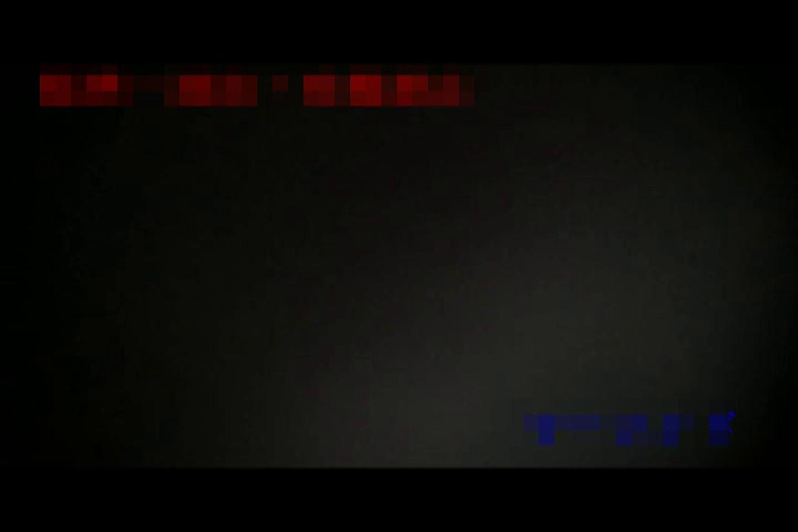 未熟な珊瑚礁 vol.29 名作 オマンコ動画キャプチャ 103pic 90