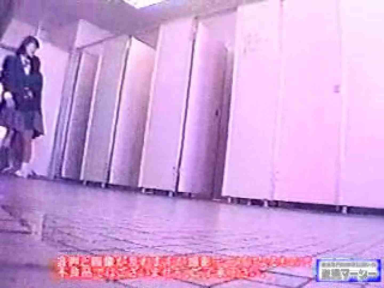 女子便所和式厠Ⅱ 女子の厠 セックス無修正動画無料 75pic 57