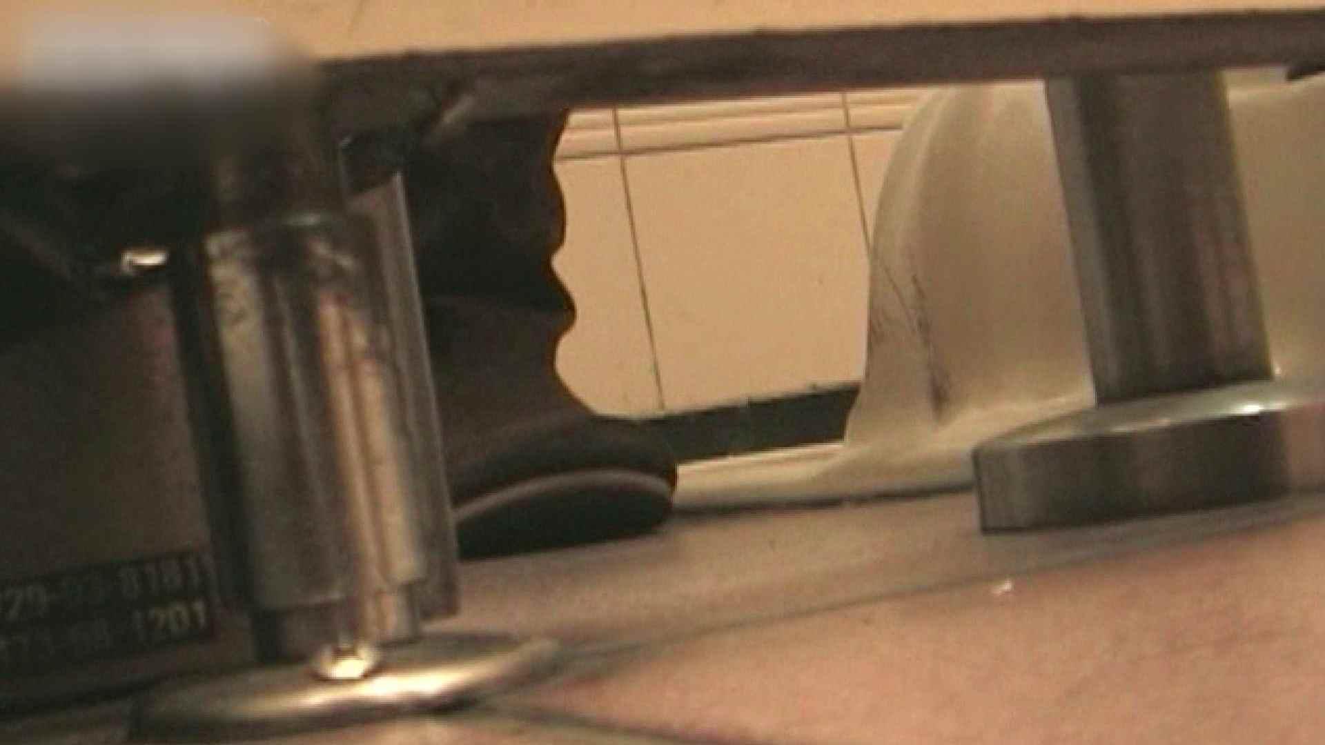 ロックハンドさんの盗撮記録File.29 女子の厠 オメコ無修正動画無料 91pic 8