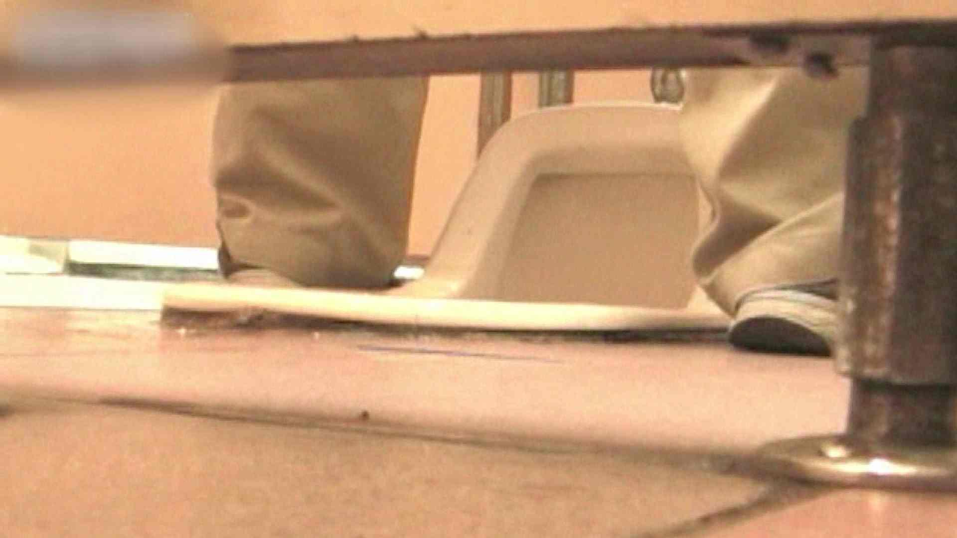 ロックハンドさんの盗撮記録File.29 女子の厠 オメコ無修正動画無料 91pic 18