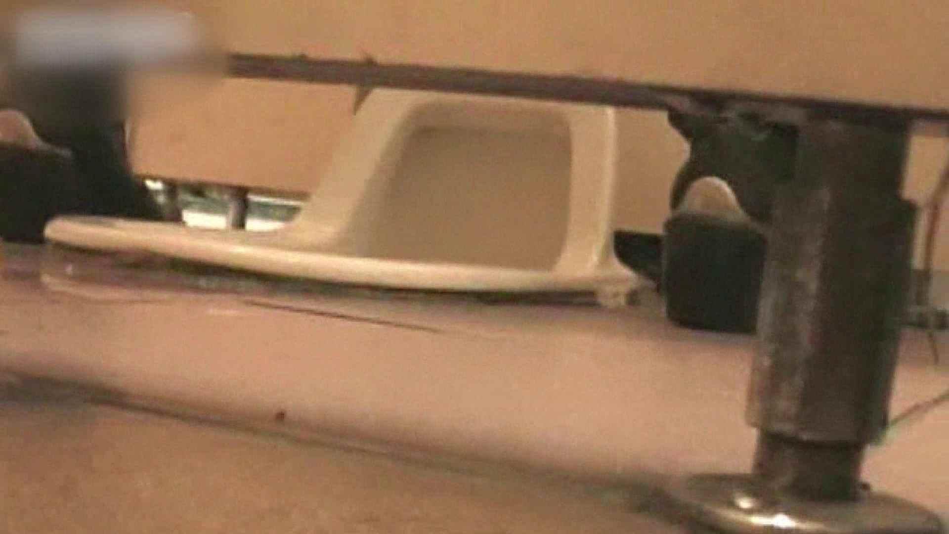 ロックハンドさんの盗撮記録File.29 マンコ オマンコ動画キャプチャ 91pic 24