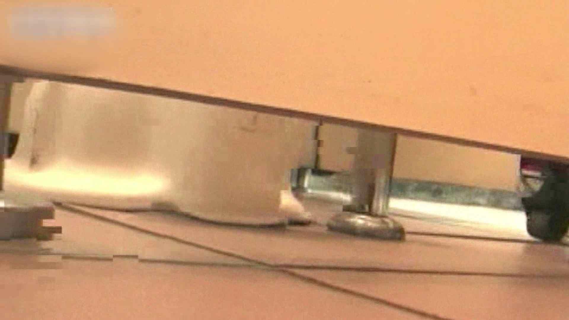 ロックハンドさんの盗撮記録File.29 パンティ オメコ無修正動画無料 91pic 27