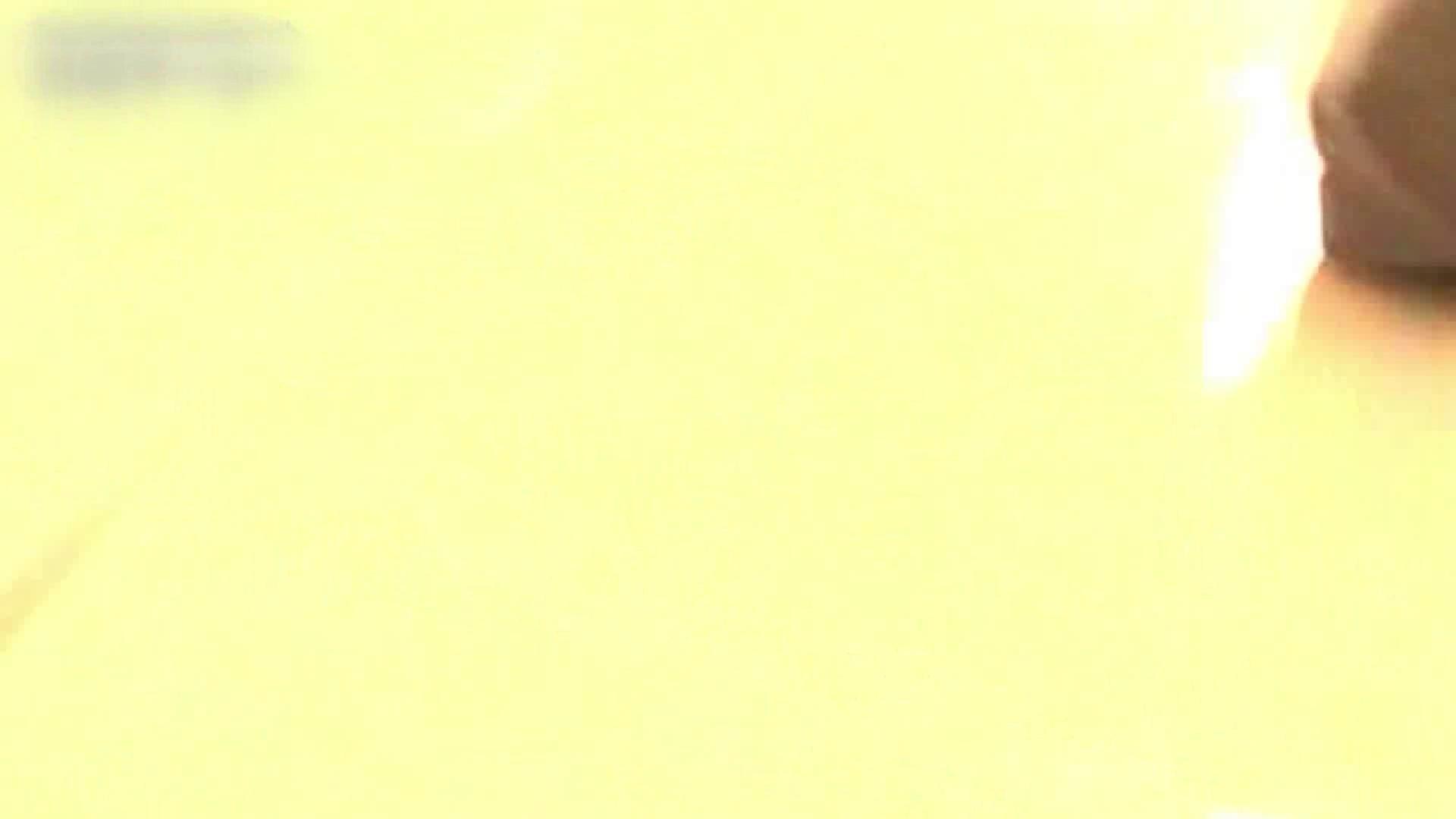 ロックハンドさんの盗撮記録File.29 オマンコ特集 盗撮動画紹介 91pic 55
