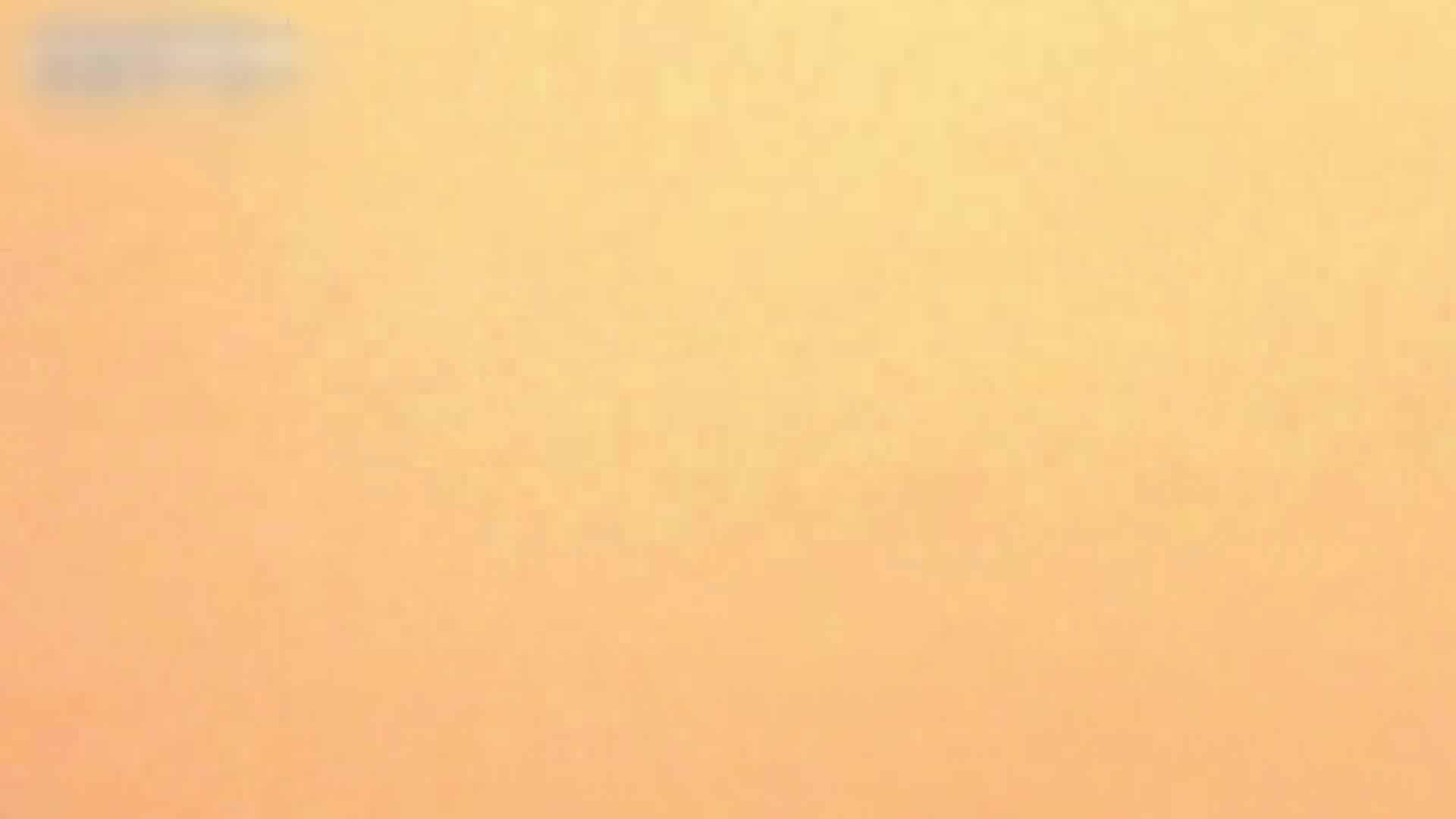 ロックハンドさんの盗撮記録File.29 パンティ オメコ無修正動画無料 91pic 57