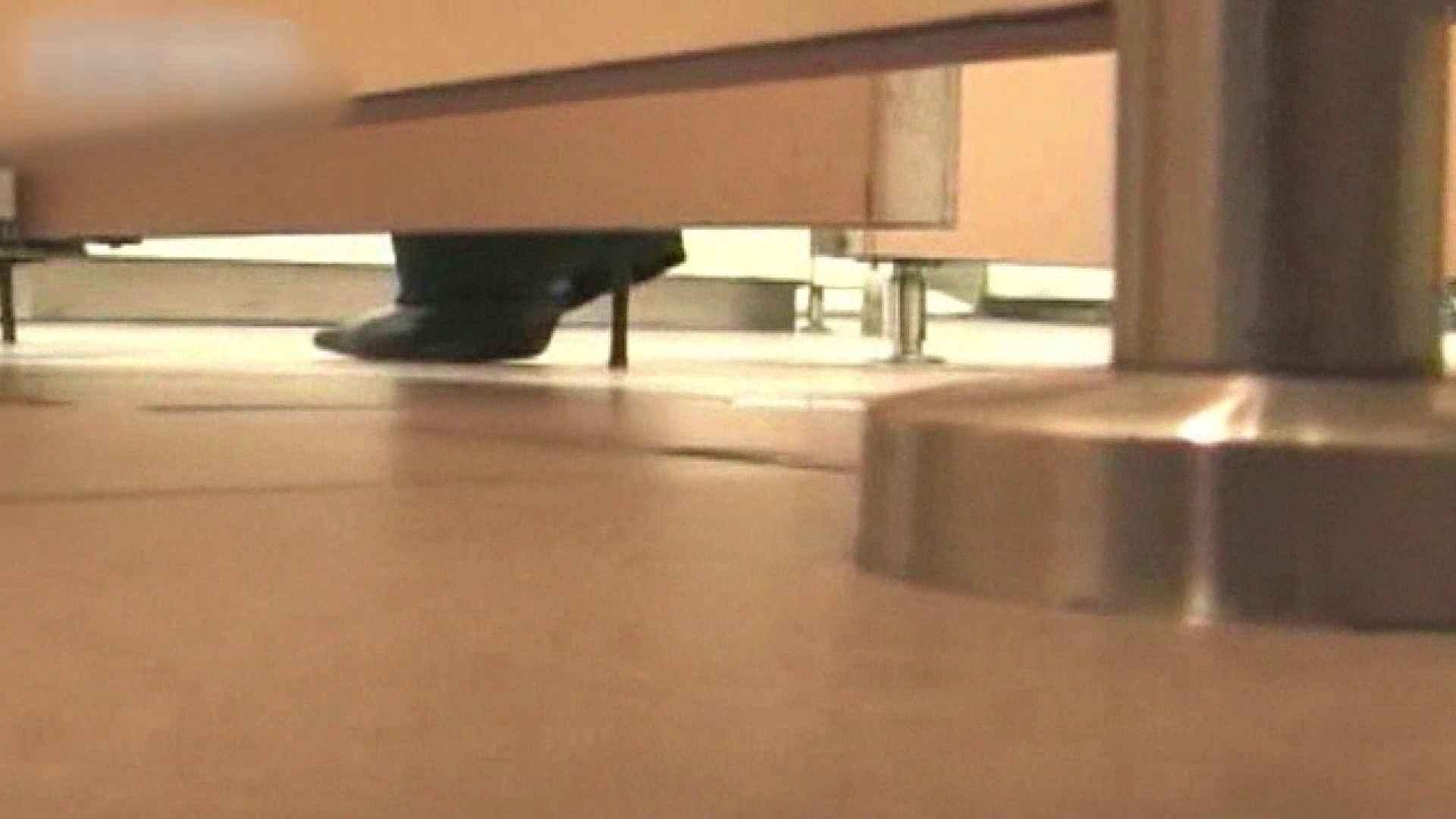ロックハンドさんの盗撮記録File.29 パンティ オメコ無修正動画無料 91pic 67