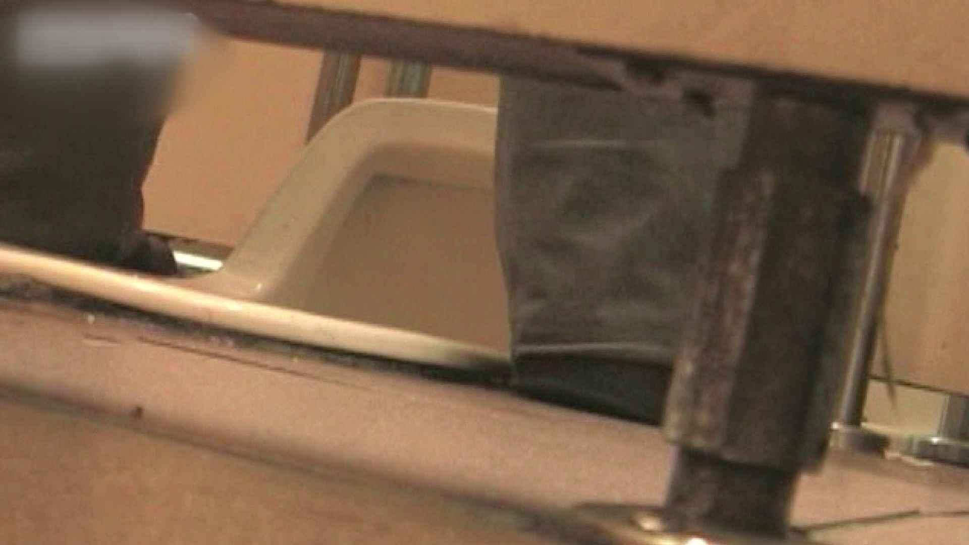 ロックハンドさんの盗撮記録File.29 オマンコ特集 盗撮動画紹介 91pic 75