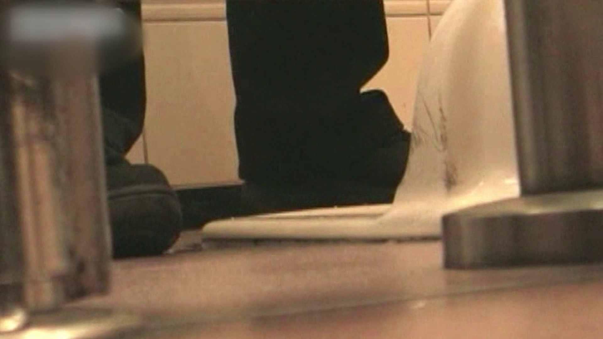 ロックハンドさんの盗撮記録File.29 潜入 われめAV動画紹介 91pic 83