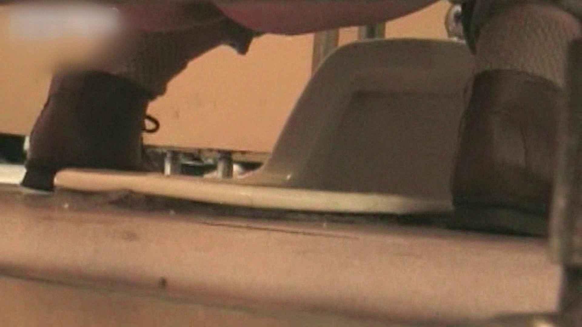 ロックハンドさんの盗撮記録File.29 女子の厠 オメコ無修正動画無料 91pic 88