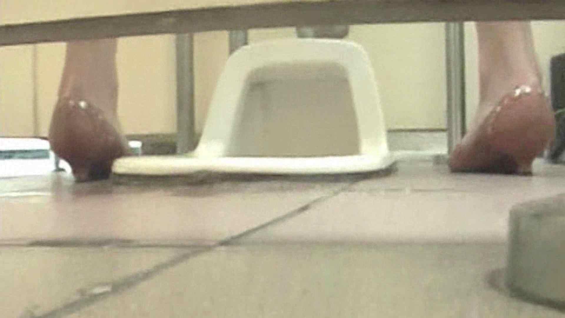 ロックハンドさんの盗撮記録File.37 オマンコ特集 オマンコ動画キャプチャ 103pic 32