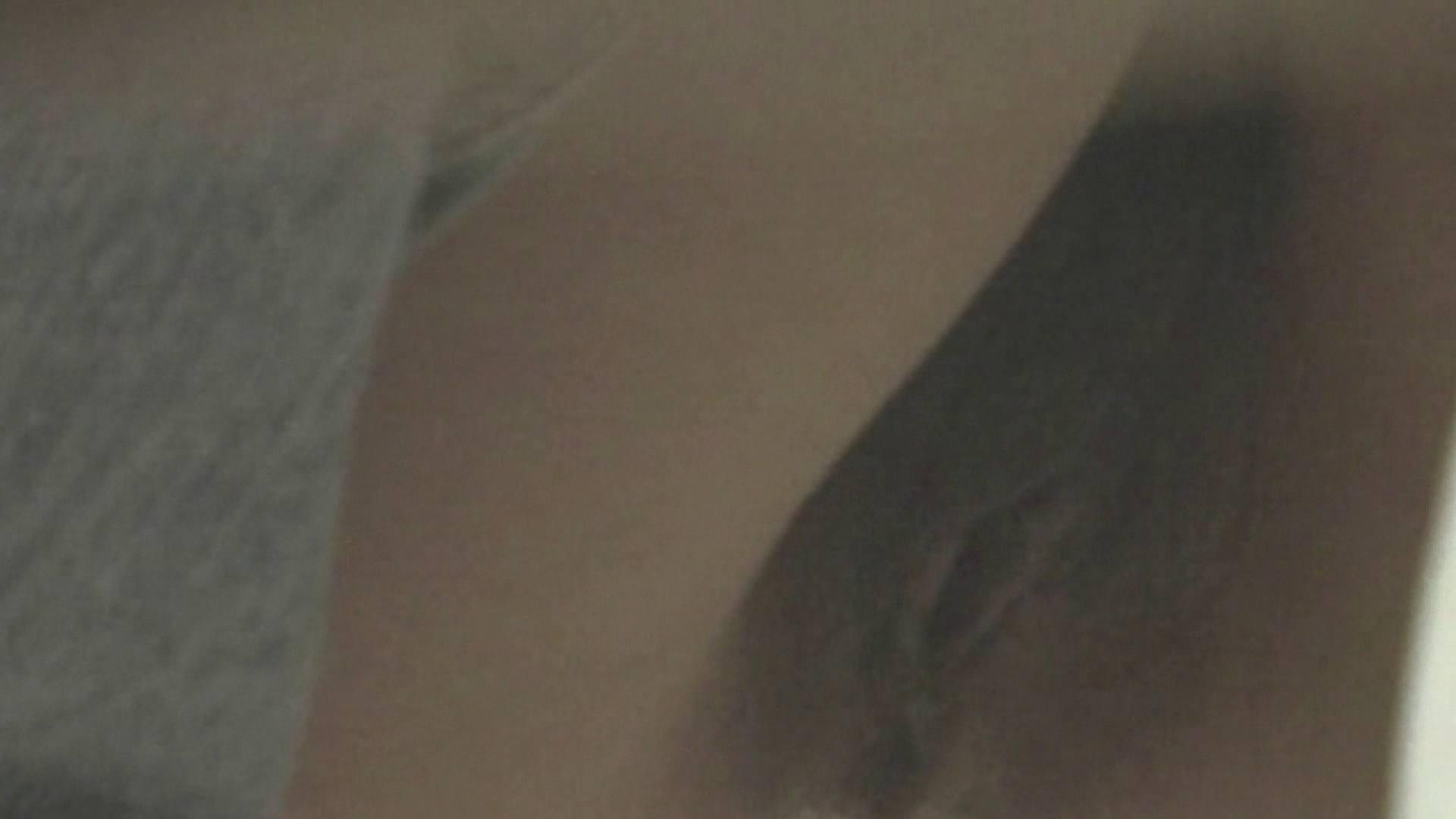 ロックハンドさんの盗撮記録File.37 オマンコ特集 オマンコ動画キャプチャ 103pic 77