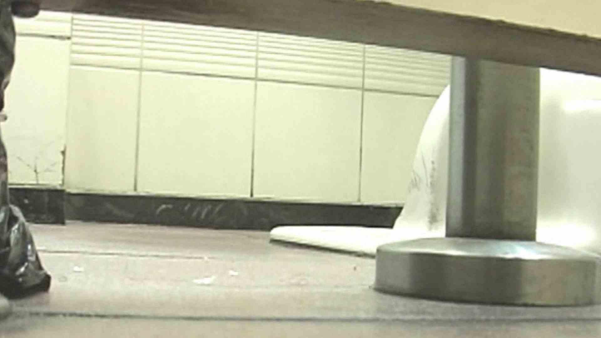 ロックハンドさんの盗撮記録File.37 オマンコ特集 オマンコ動画キャプチャ 103pic 86
