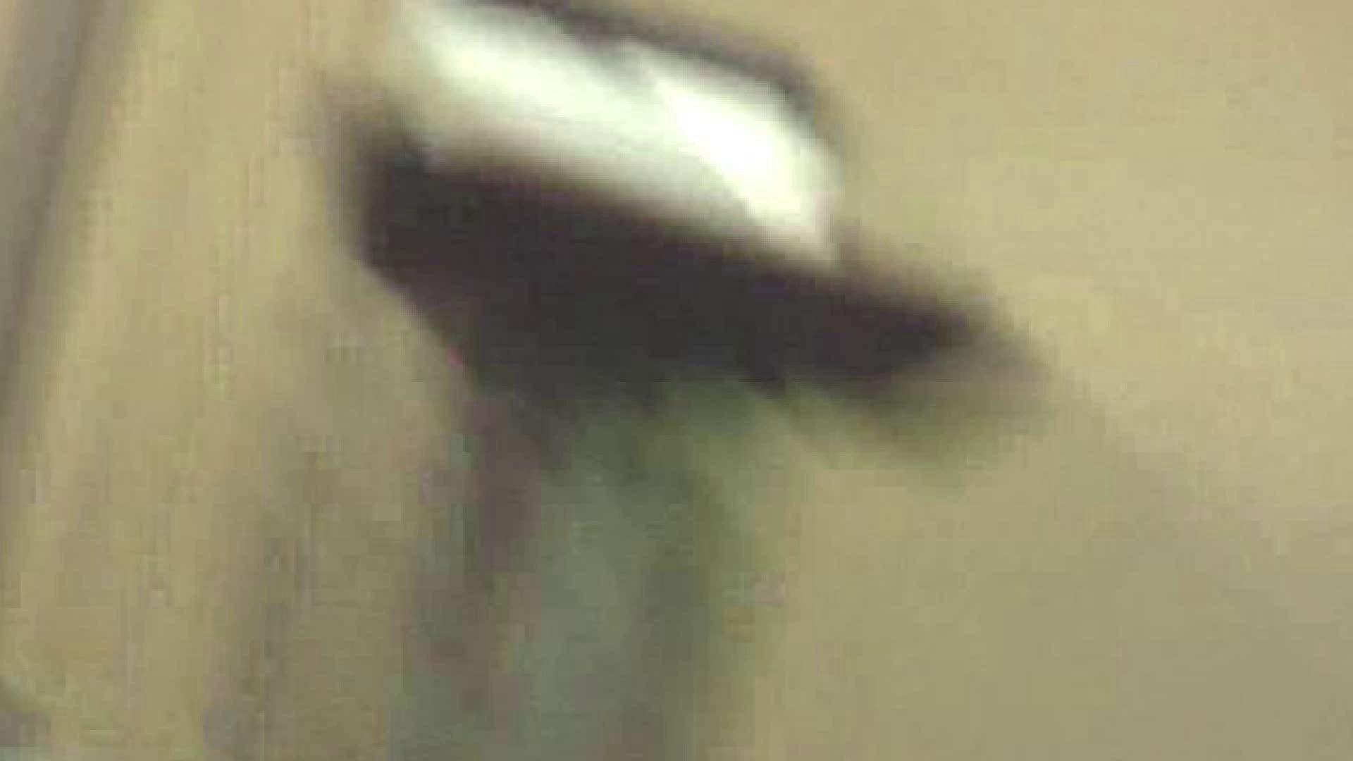 ロックハンドさんの盗撮記録File.37 0  103pic 90