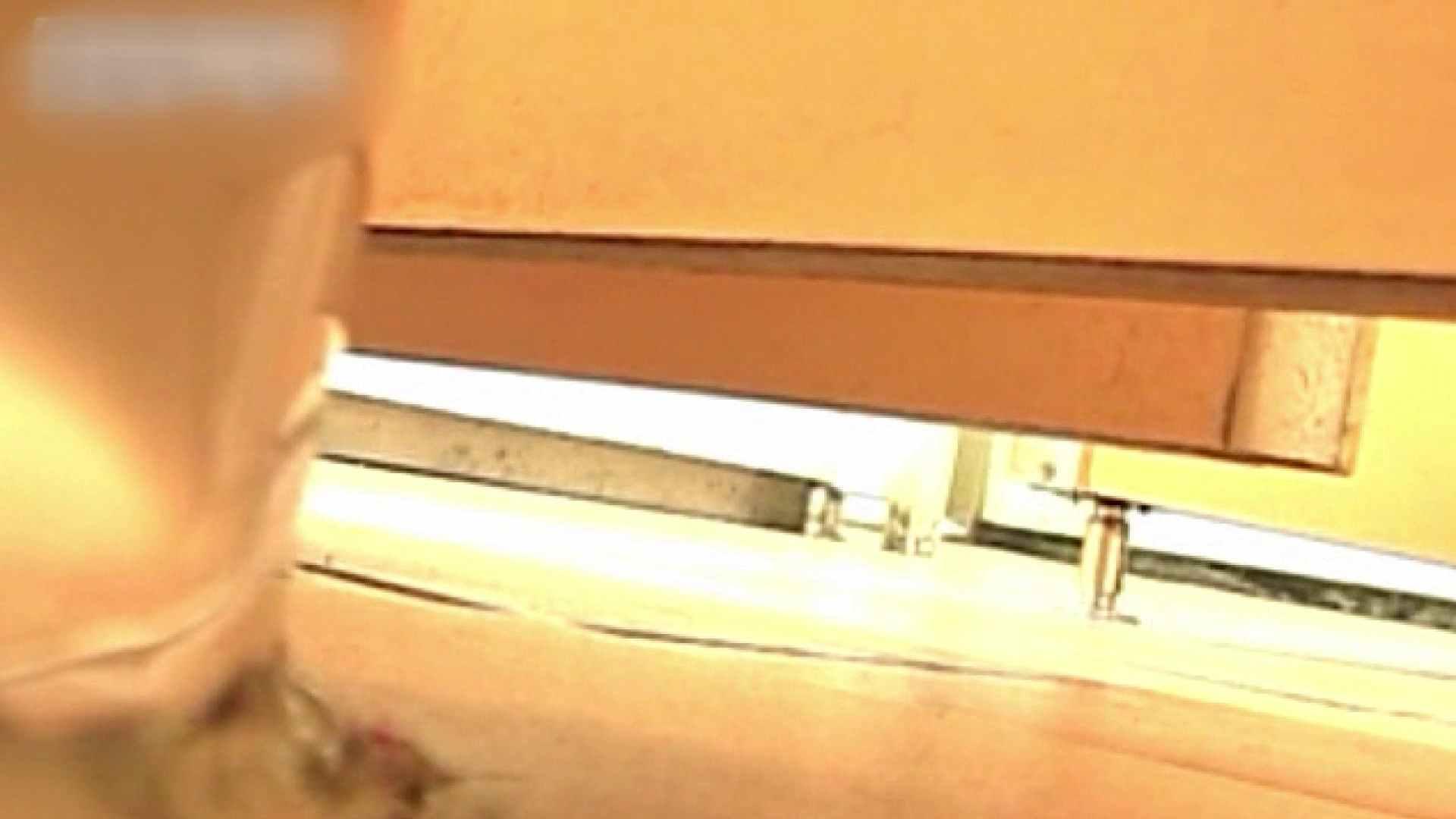 ロックハンドさんの盗撮記録File.60 マンコ すけべAV動画紹介 108pic 4
