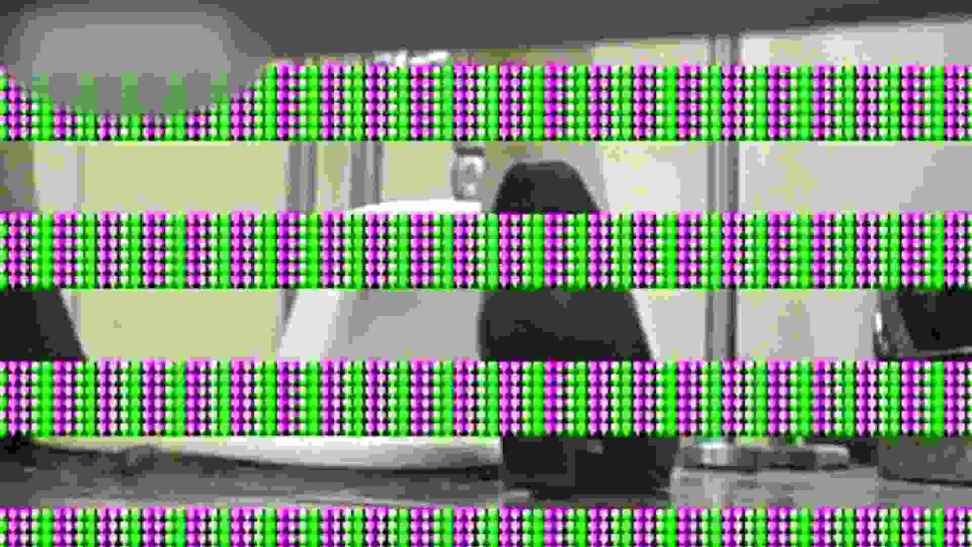 ロックハンドさんの盗撮記録File.60 接写 オマンコ動画キャプチャ 108pic 6
