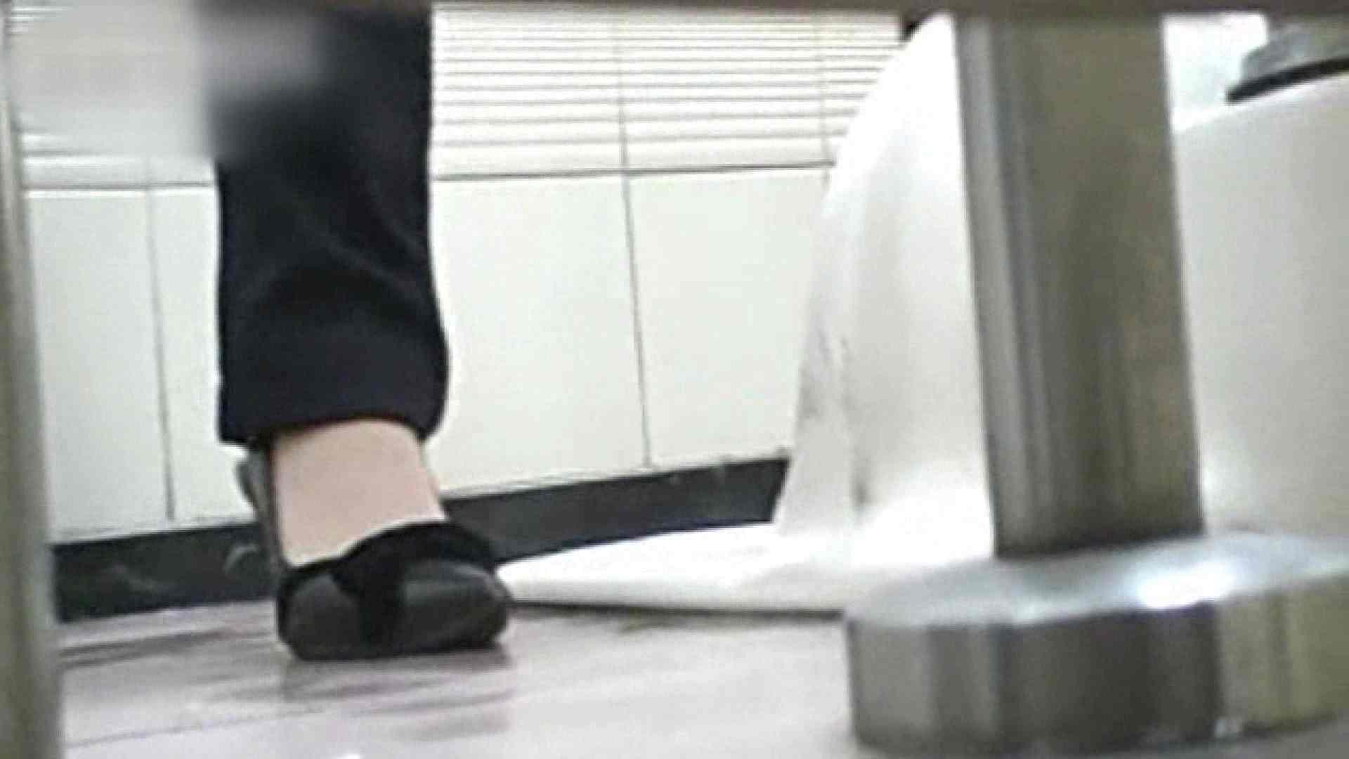 ロックハンドさんの盗撮記録File.60 禁断の黄金水 のぞき動画キャプチャ 108pic 19