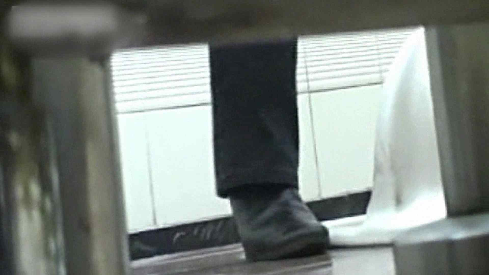 ロックハンドさんの盗撮記録File.60 潜入 スケベ動画紹介 108pic 33