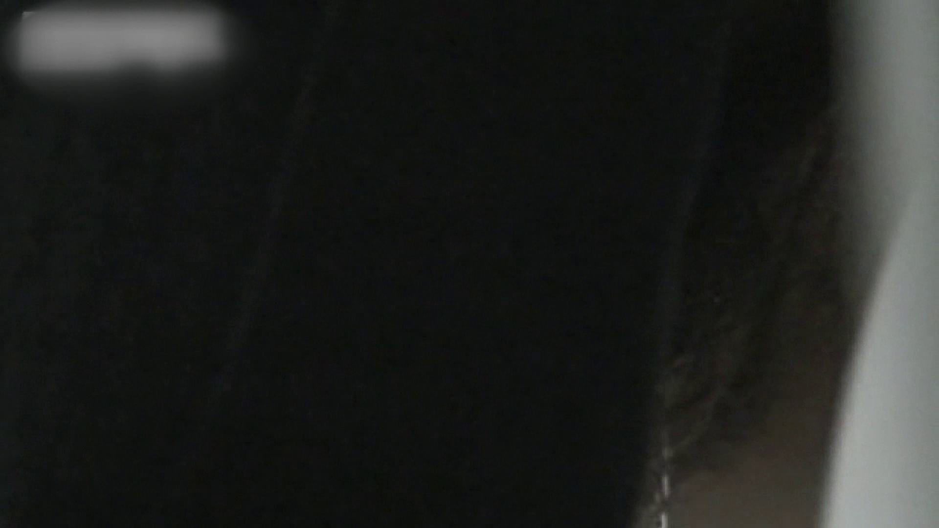 ロックハンドさんの盗撮記録File.60 パンティ 濡れ場動画紹介 108pic 37