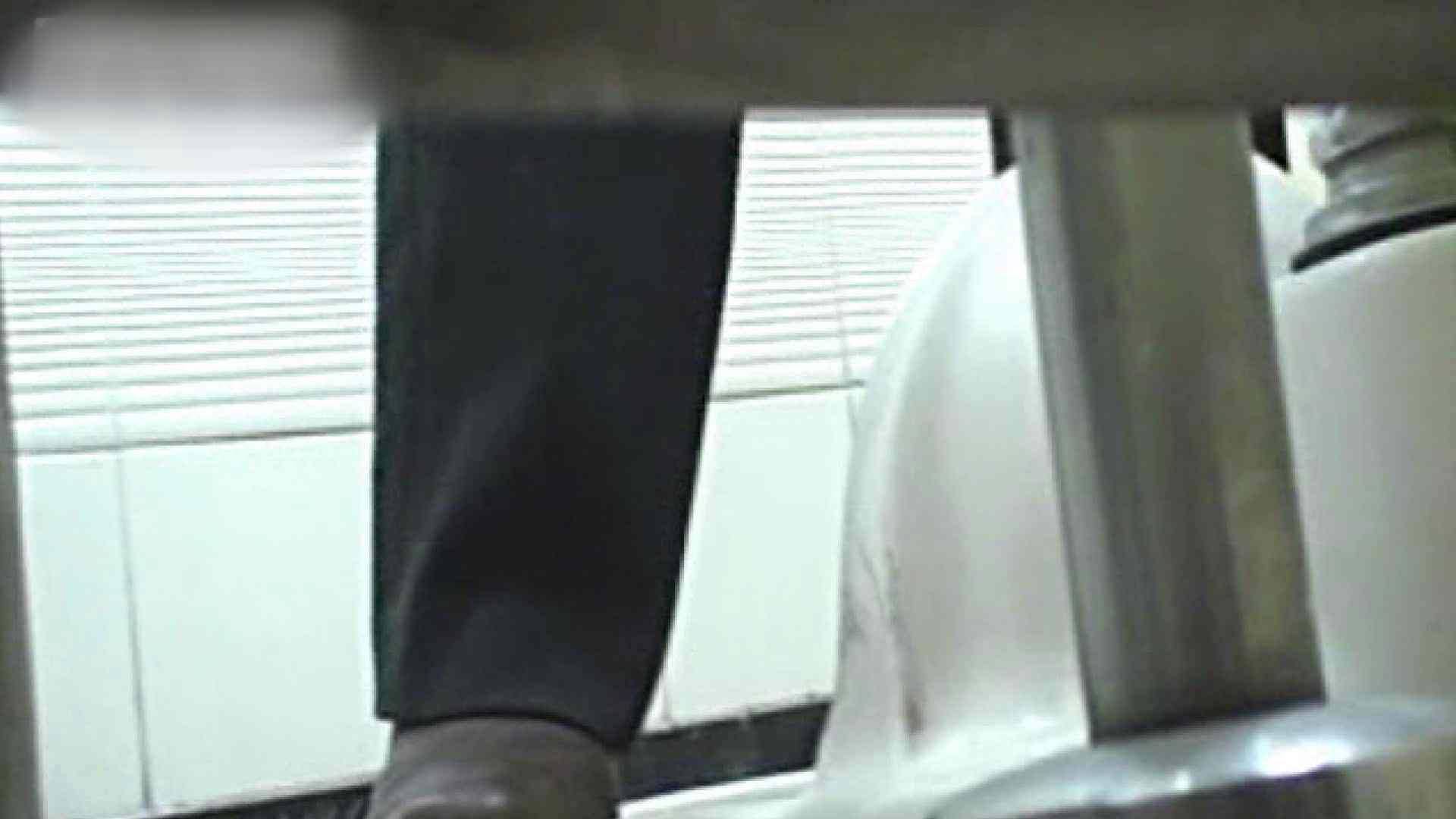 ロックハンドさんの盗撮記録File.60 マンコ すけべAV動画紹介 108pic 44