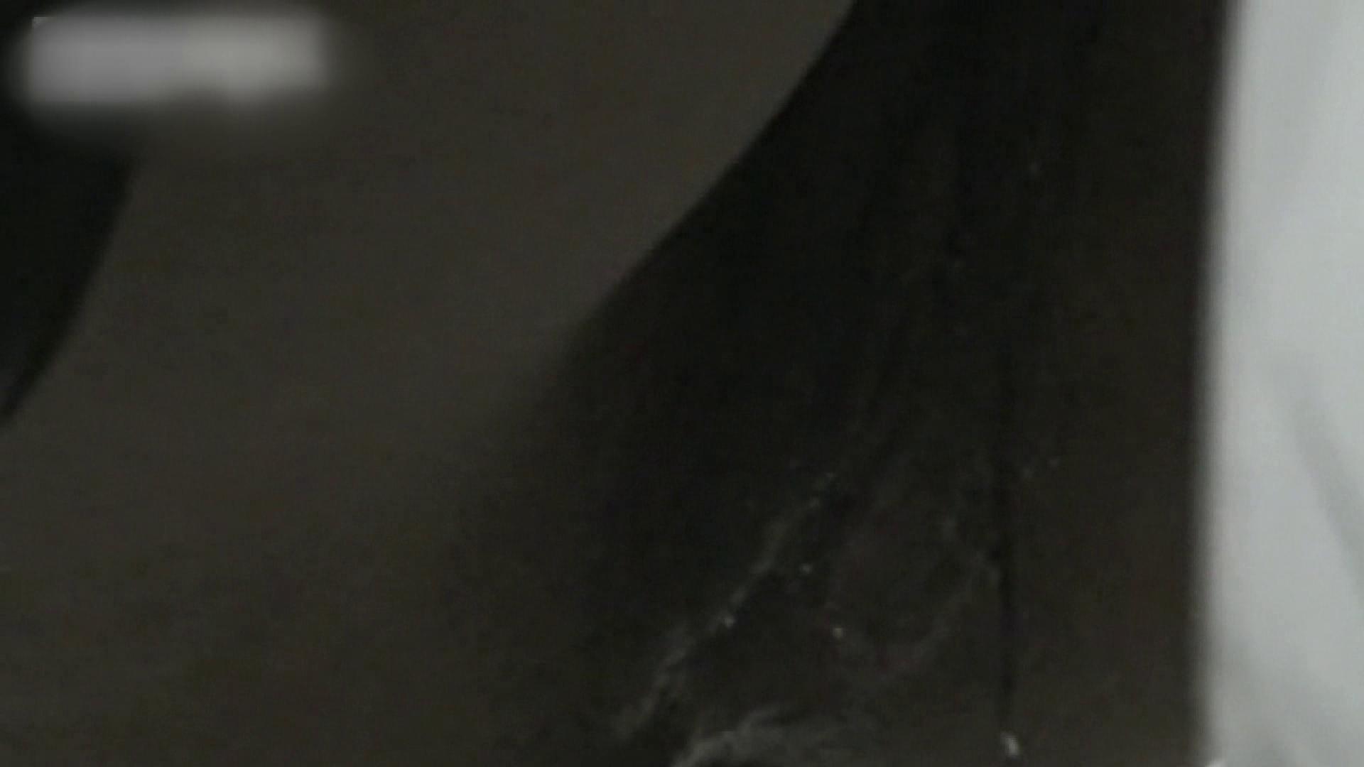 ロックハンドさんの盗撮記録File.60 接写 オマンコ動画キャプチャ 108pic 66
