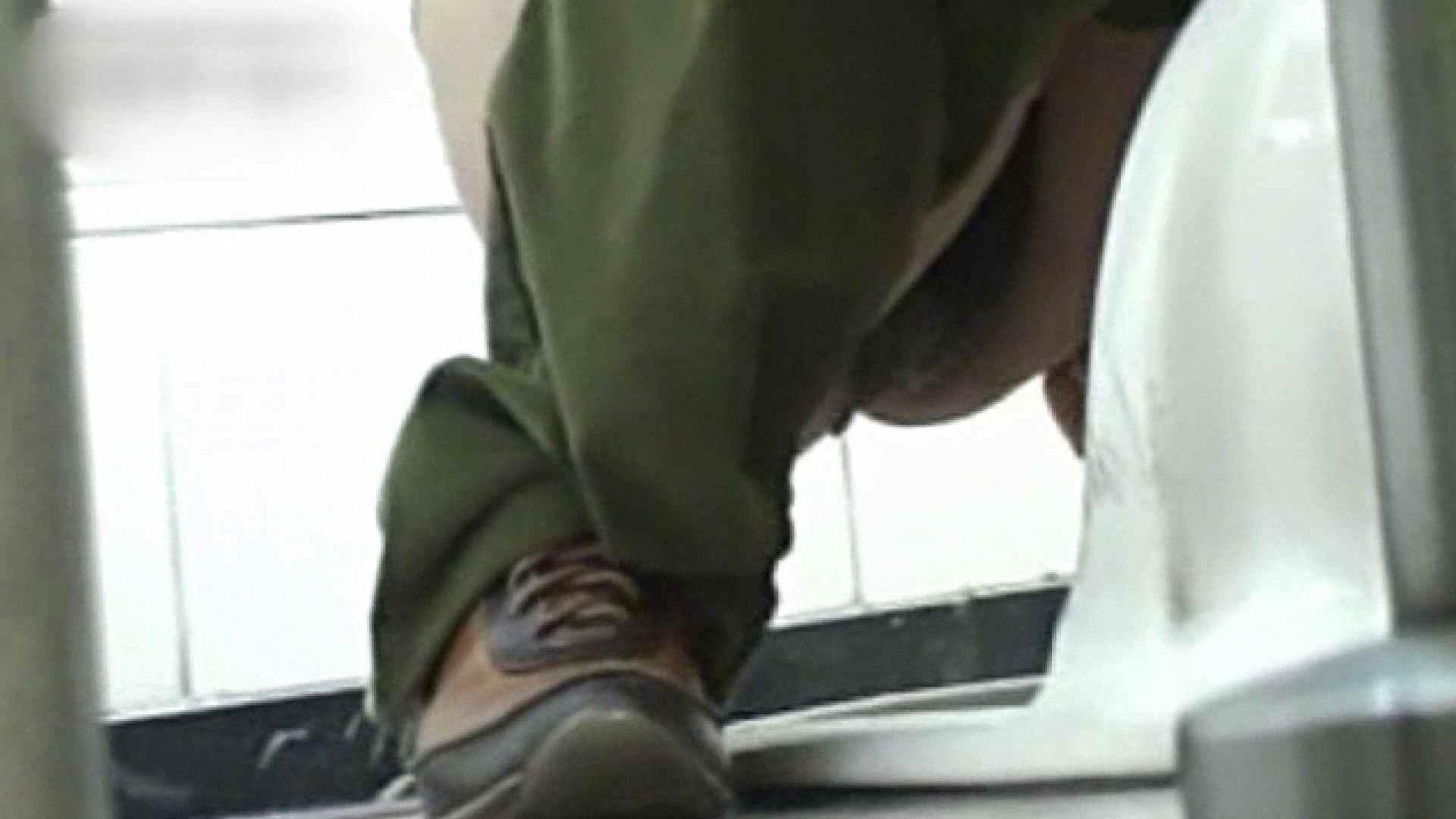 ロックハンドさんの盗撮記録File.60 オマンコ特集 おまんこ動画流出 108pic 75