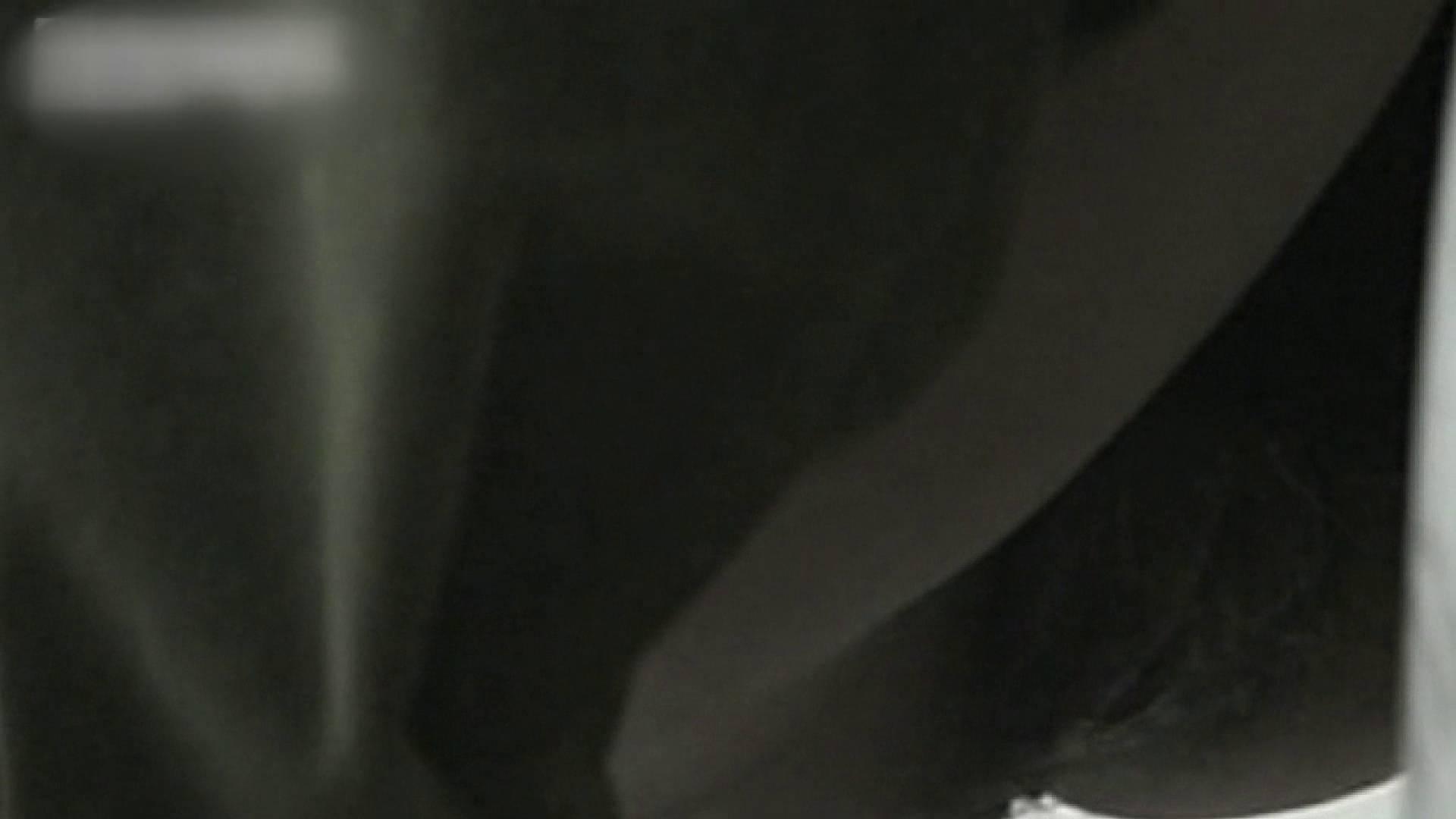 ロックハンドさんの盗撮記録File.60 女子の厠 AV無料 108pic 78